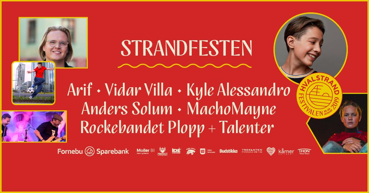 HF19_Slipp6_Strandfesten-03.png