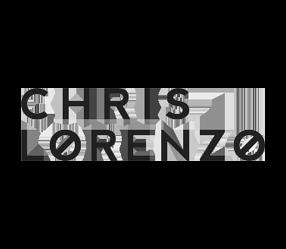 chrislorenzo.png