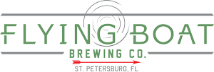 Flying Boat Brewing Company