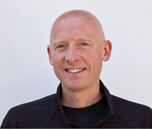 Keynote Speaker: Peter Morville - We're excited to welcome Peter Morville to our 5th annual celebration. Peter is a pioneer of the fields of information architecture and user experience and author of several best-selling books, including his latest: Planning for Everything.
