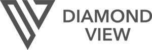 Diamond View