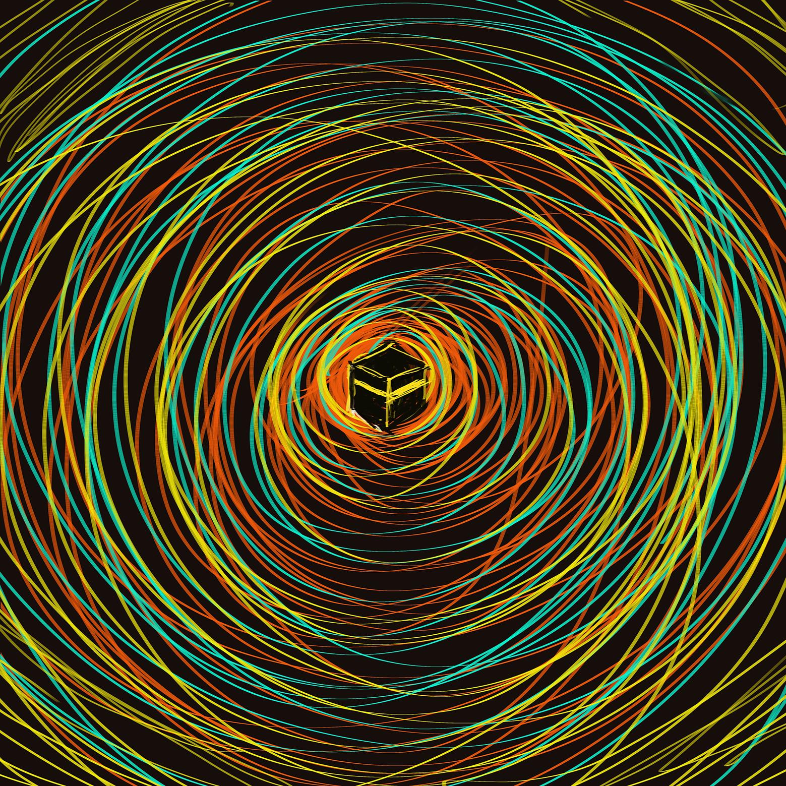 digital kaabah 4.jpg