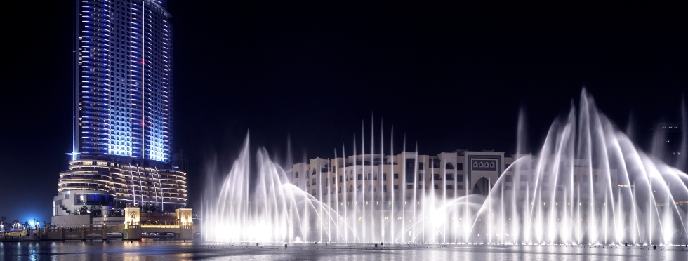 global-art-awards-burj-dubai-the-dubai-fountain.jpg