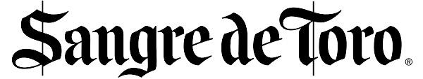 Logo-Sangre-de-Toro.jpg