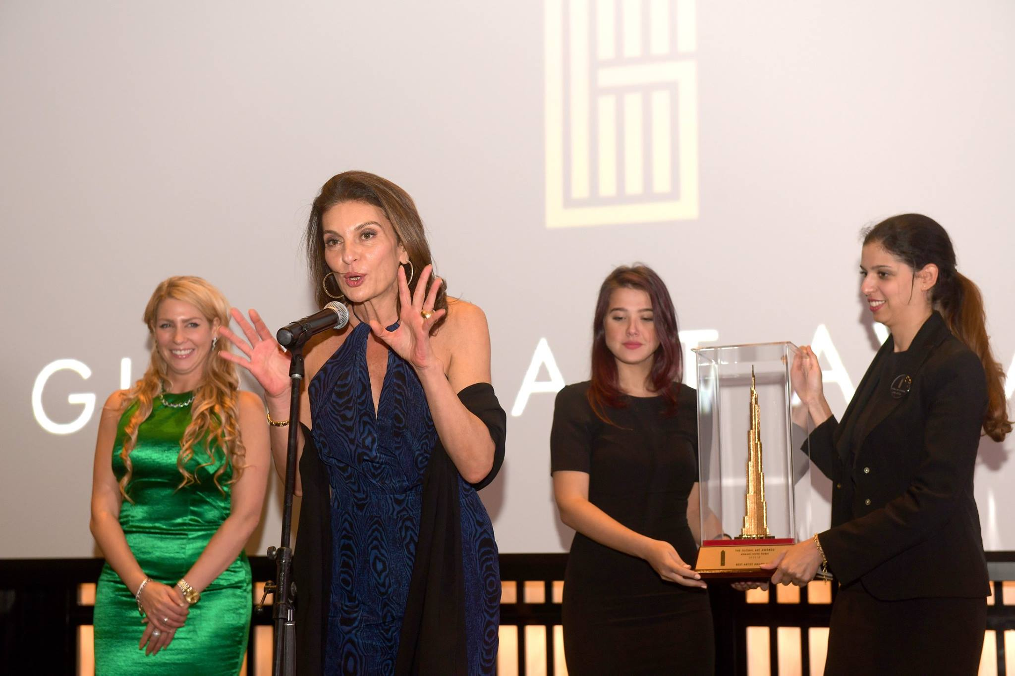 awards2.jpg