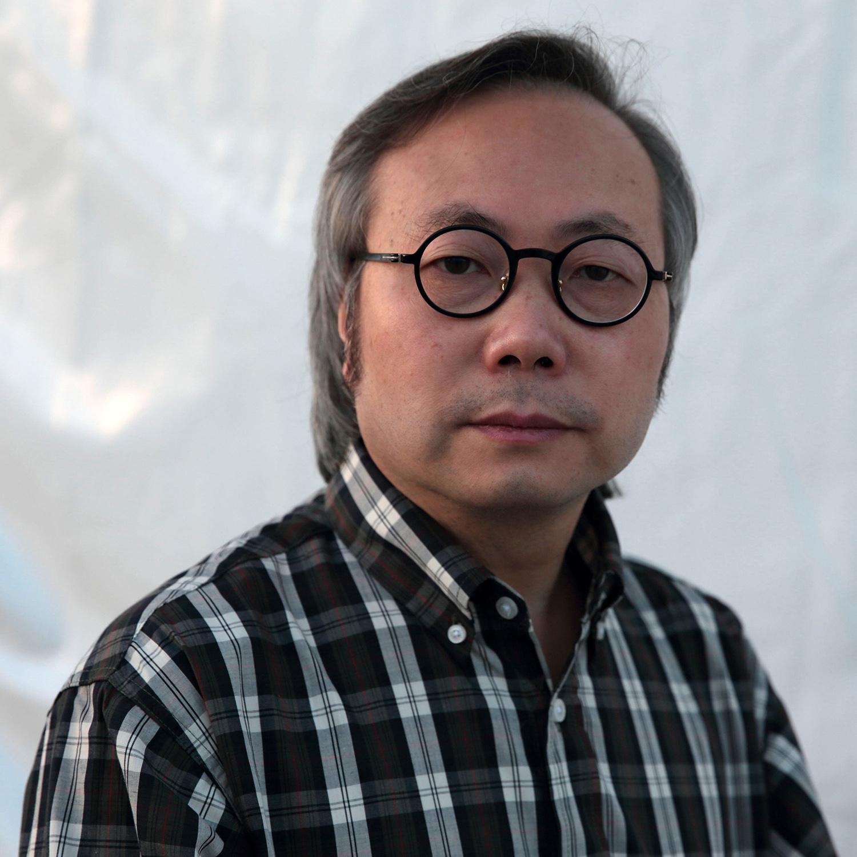 Fu Wenjun.jpg