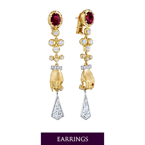 AL-HP-Thumbnail-Earrings.jpg