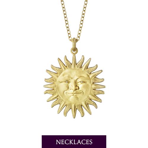 AL-HP-Thumbnail-Necklaces.jpg