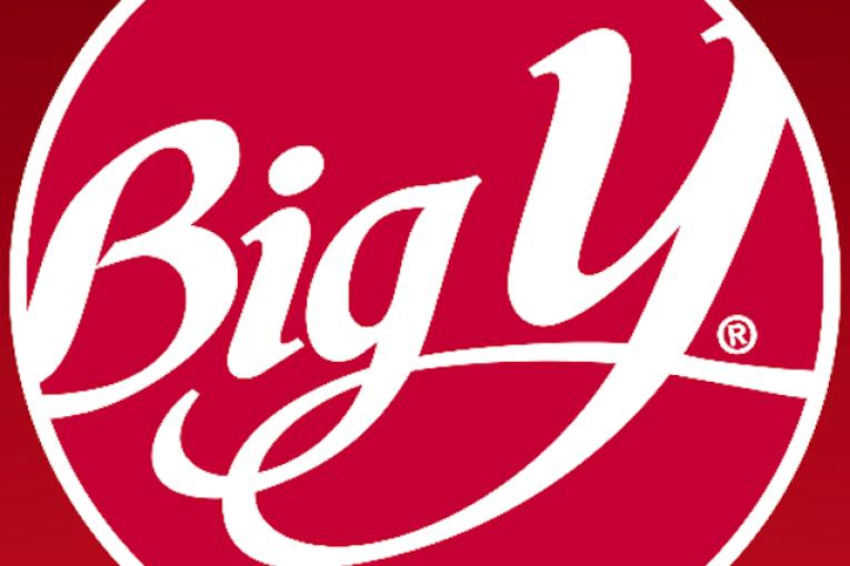 bigy-765x510.png