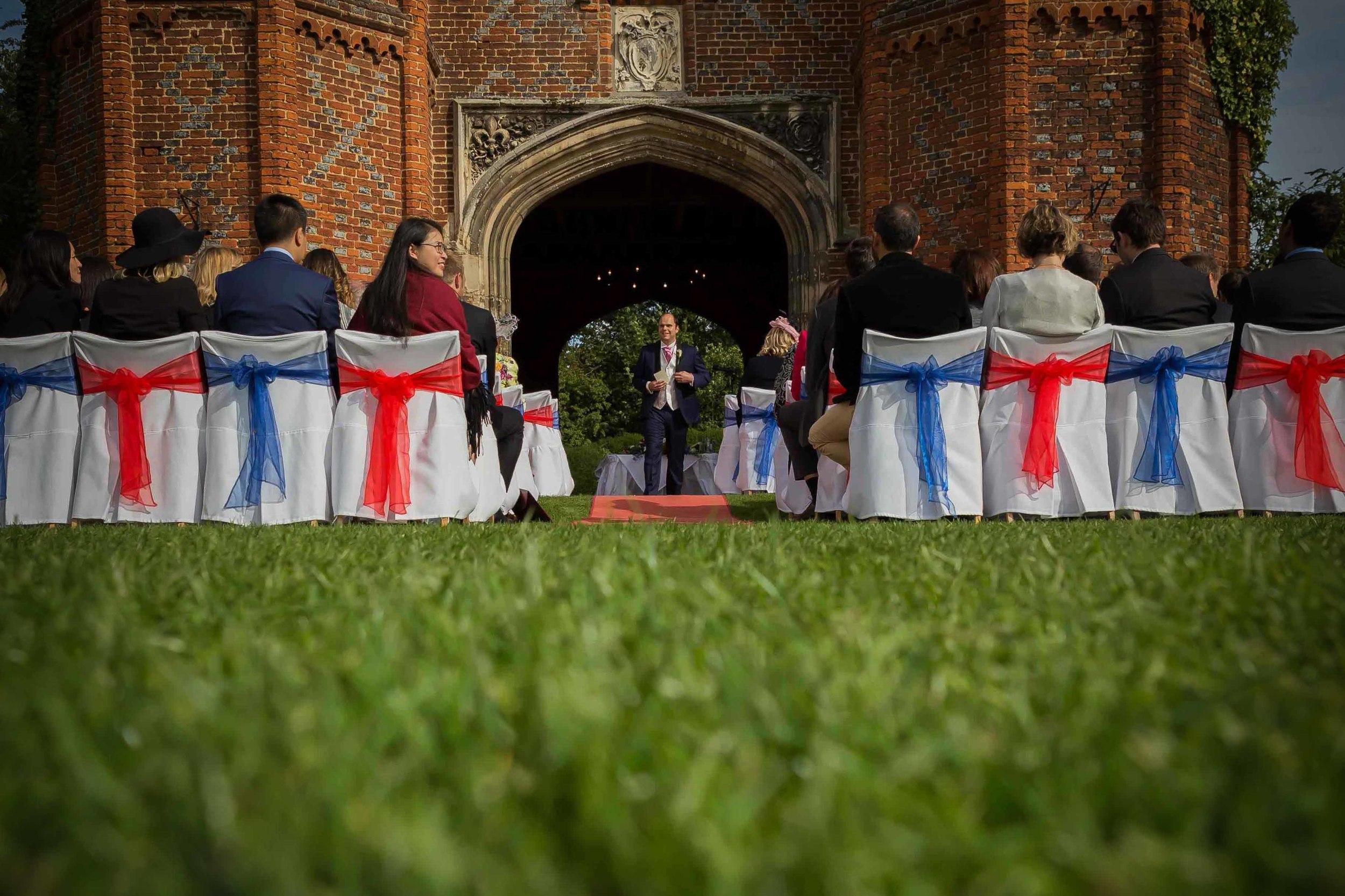 weddings edited-5.jpg
