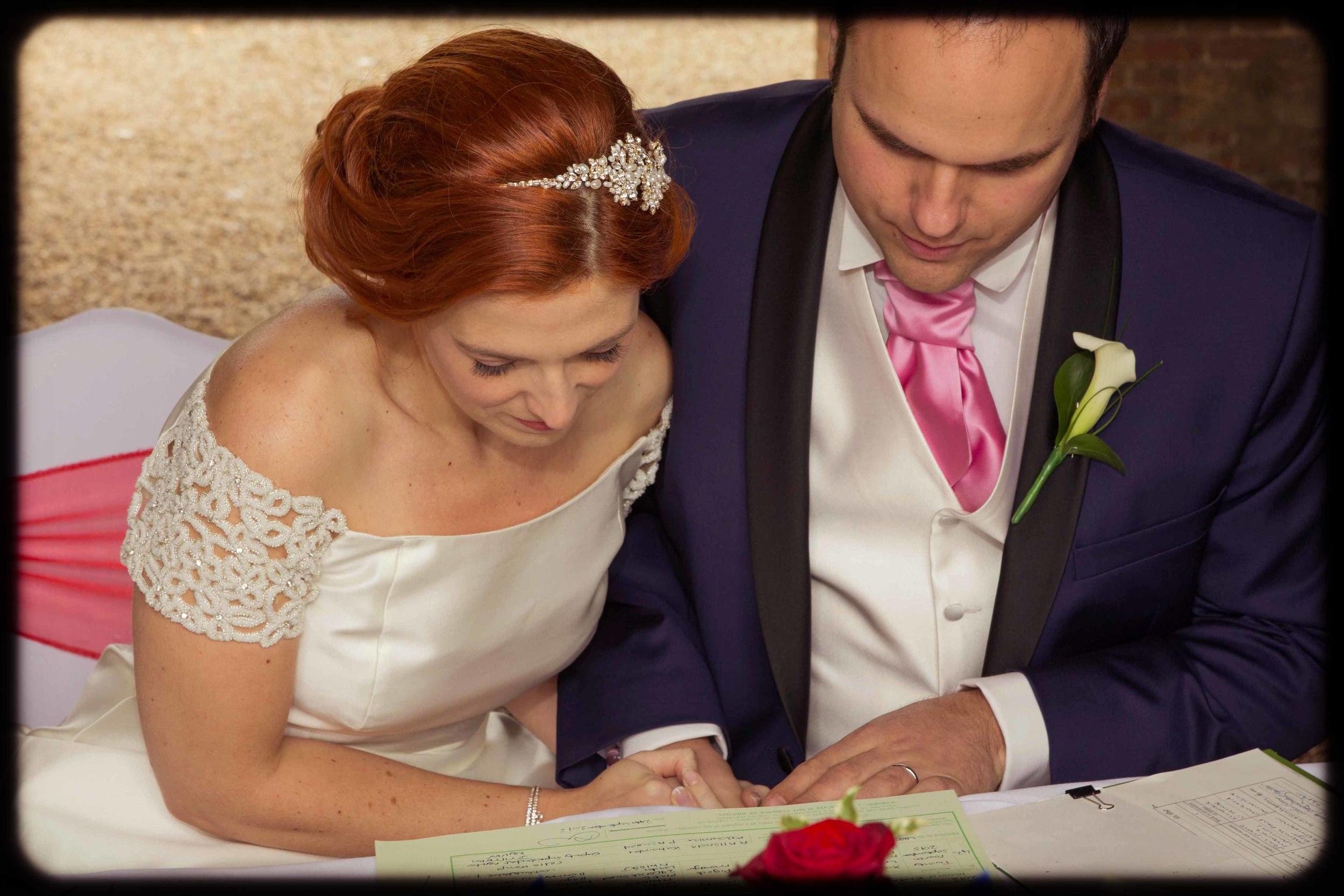weddings edited-6.jpg