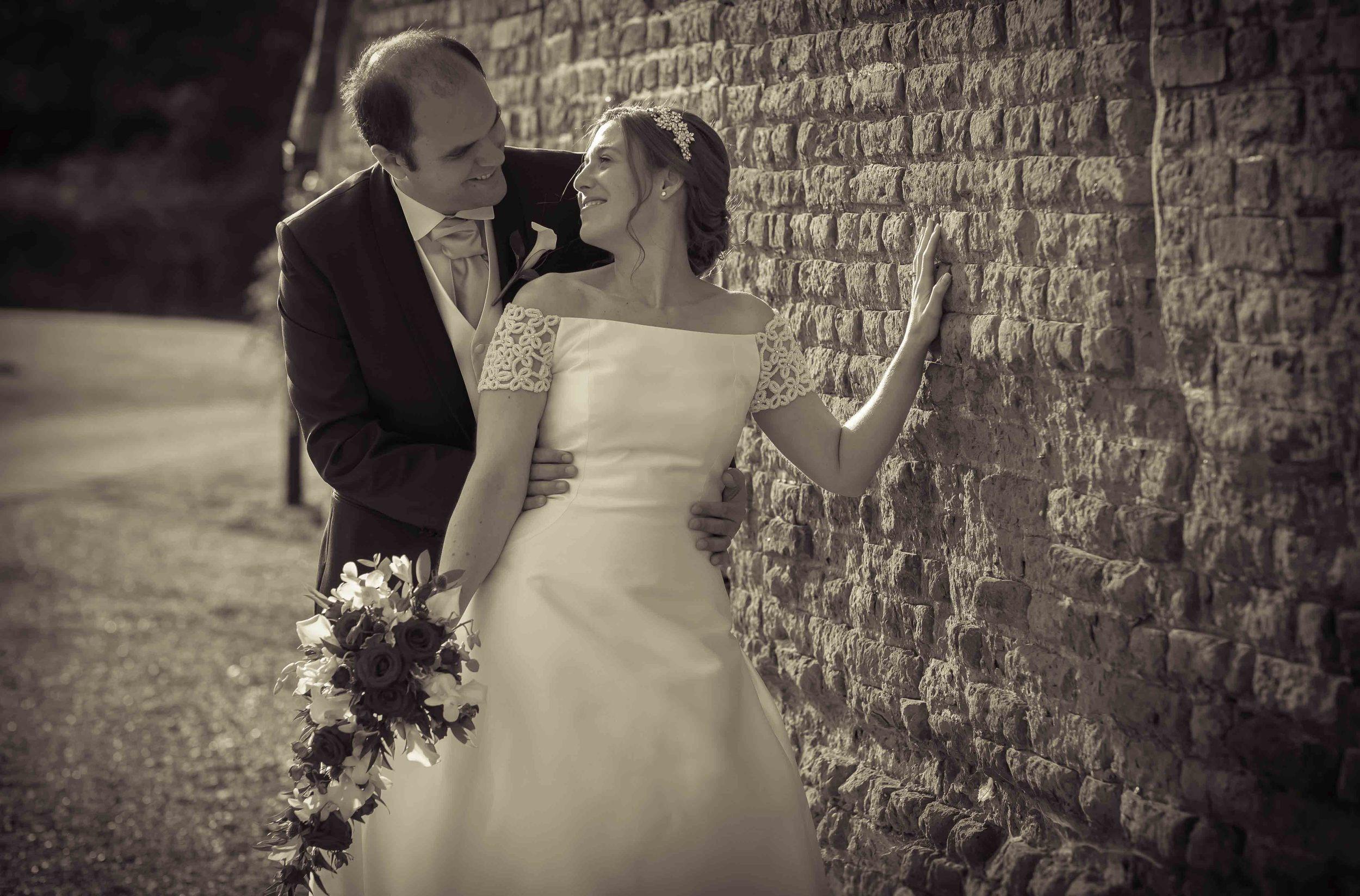 weddings edited-17.jpg