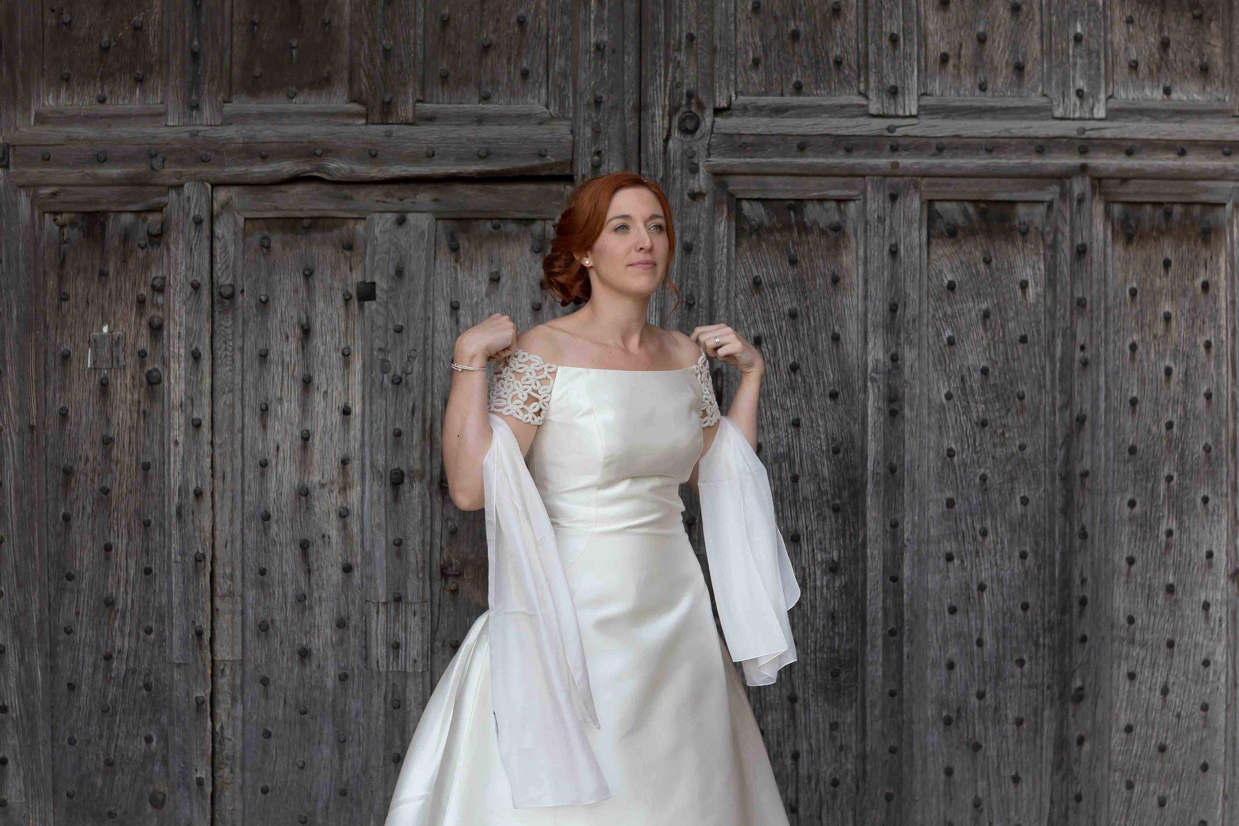 weddings edited-23.jpg