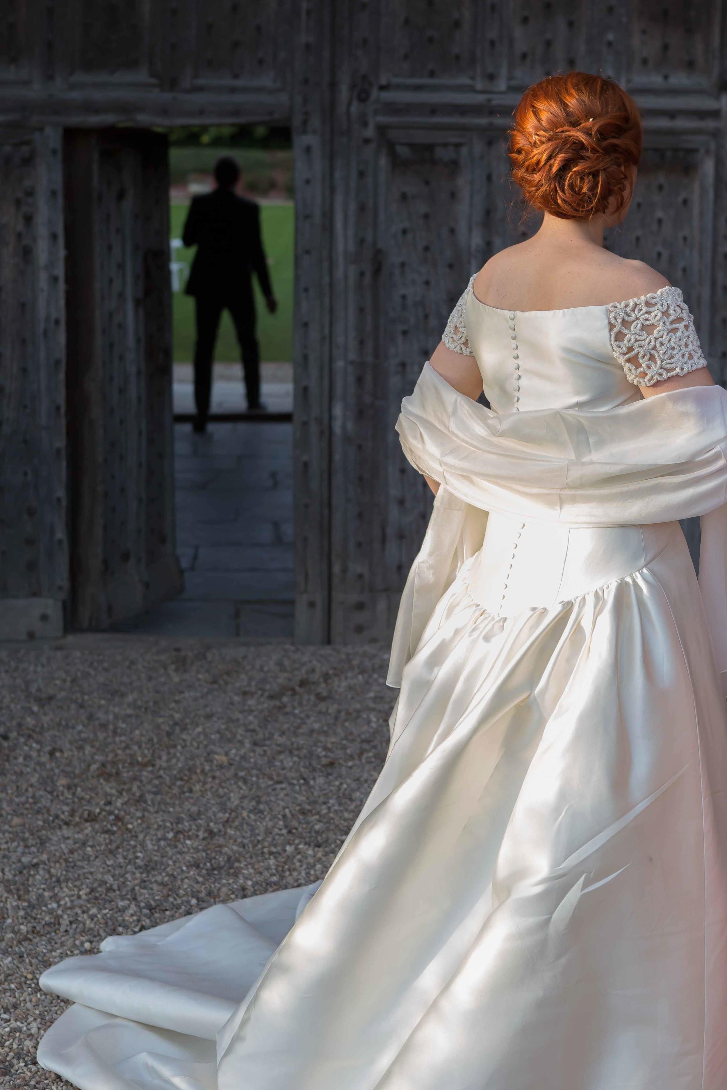 weddings edited-25.jpg