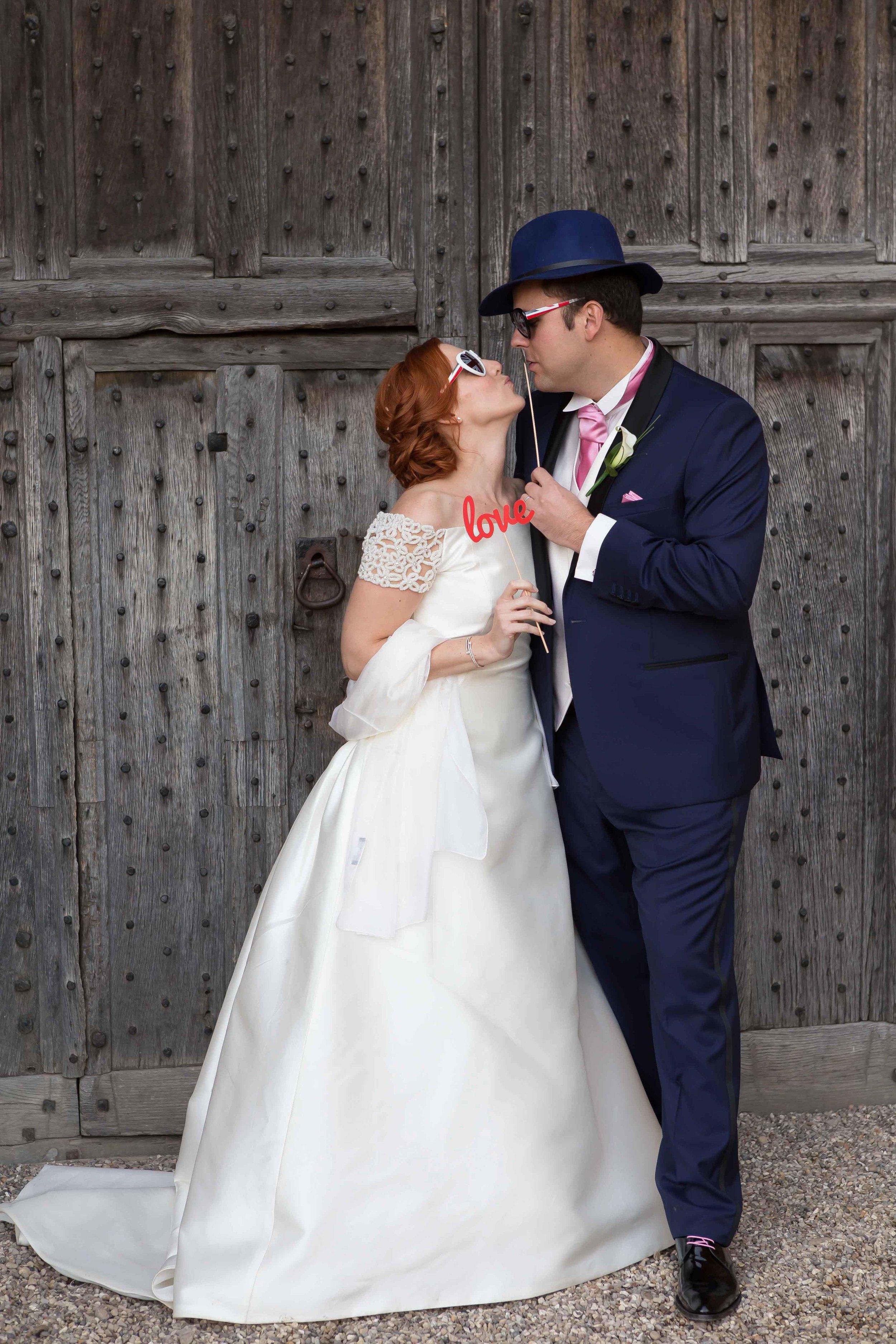 weddings edited-24.jpg