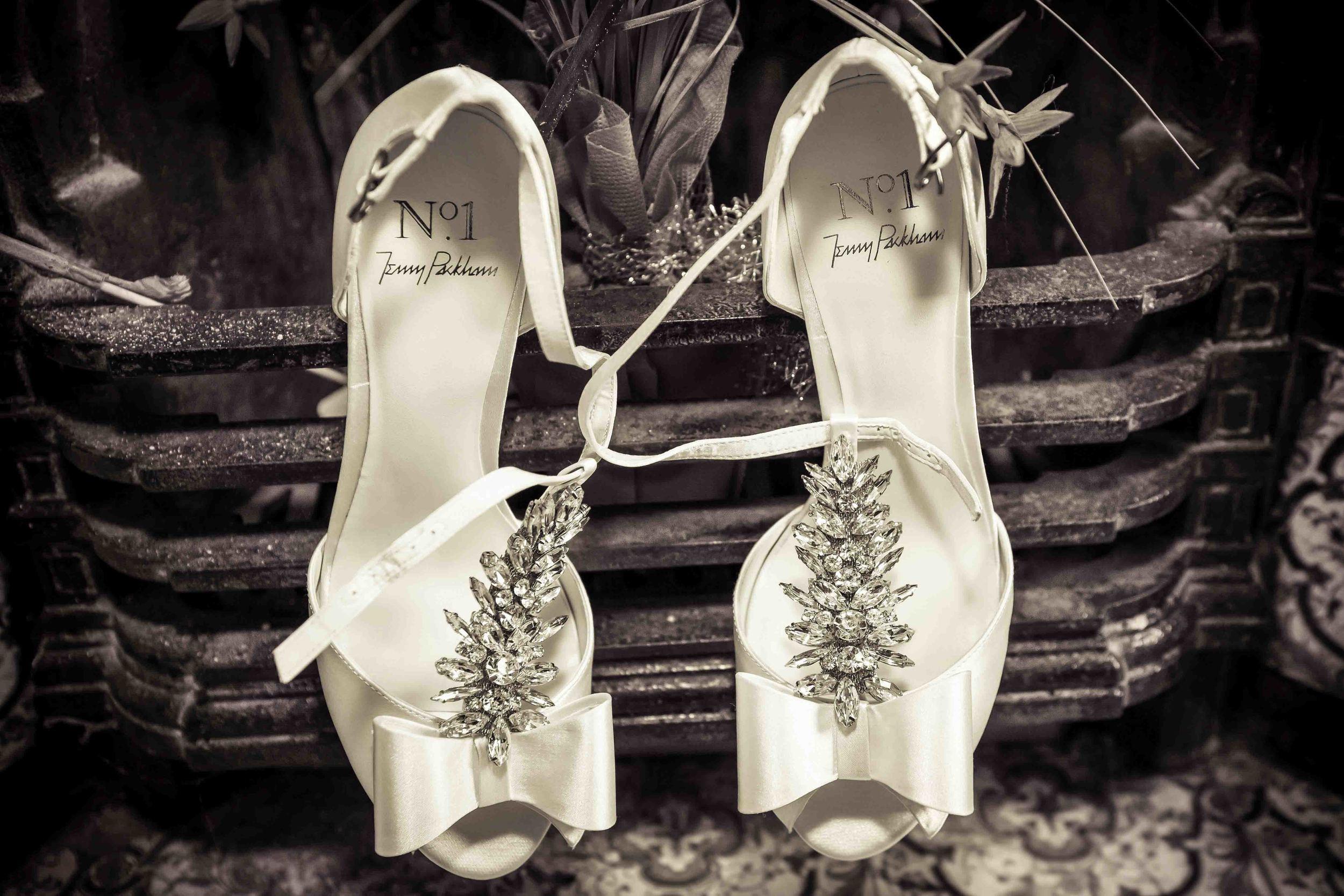 weddings edited-35.jpg
