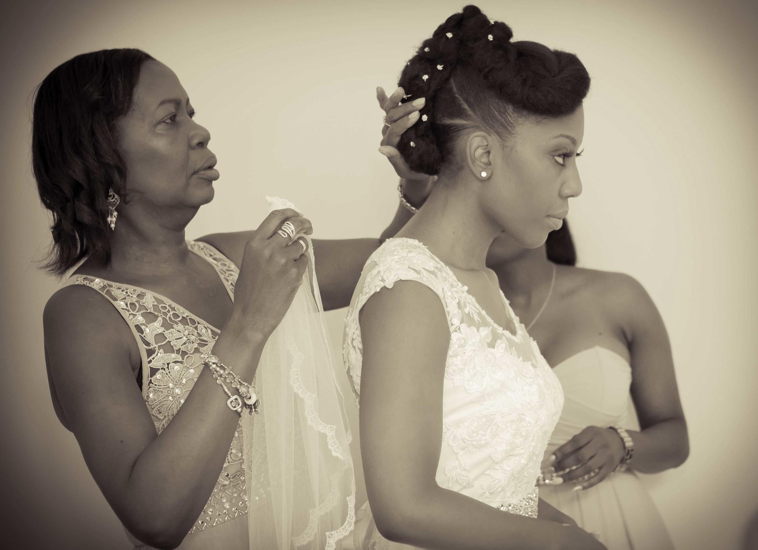 weddings edited-45.jpg
