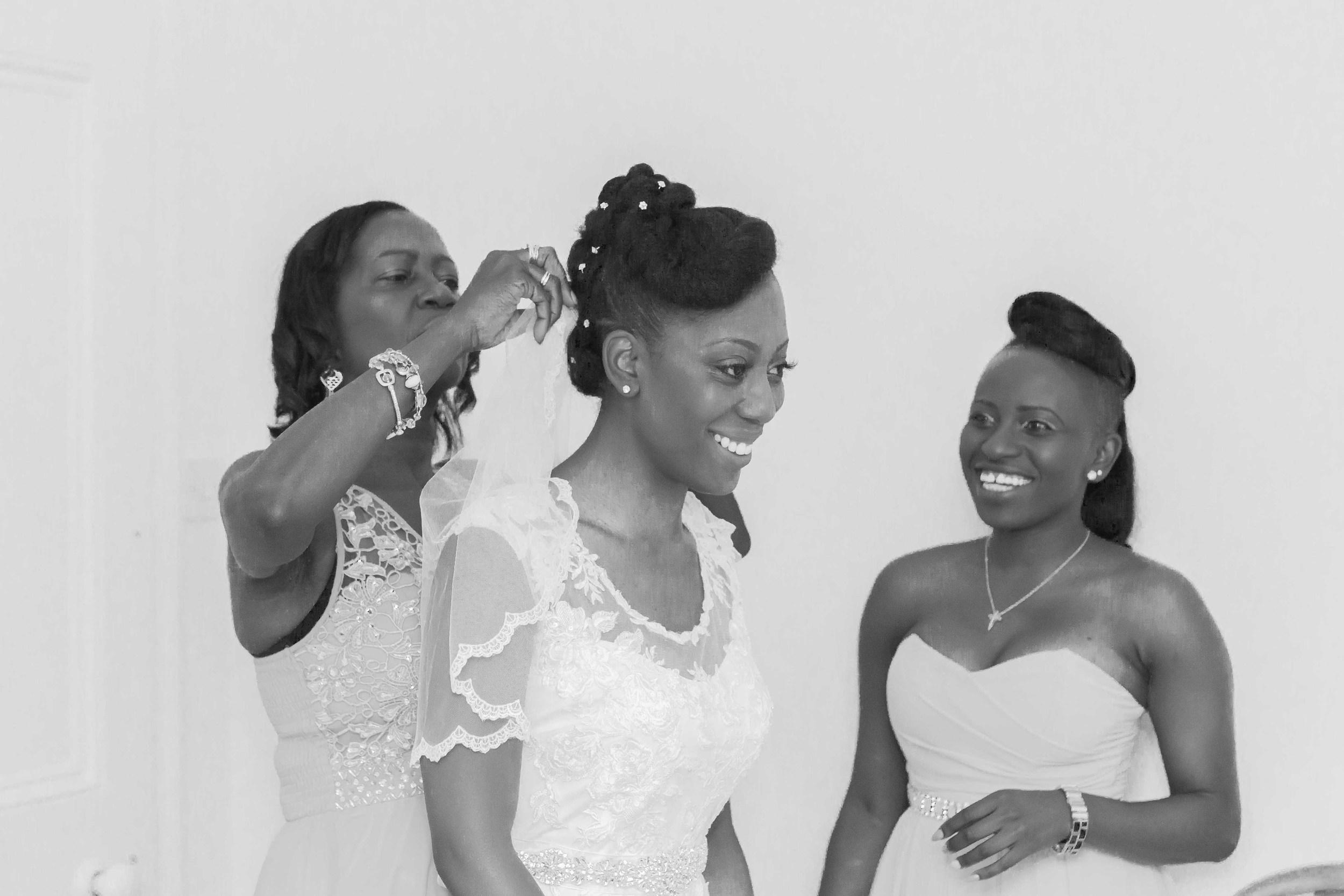 weddings edited-46.jpg