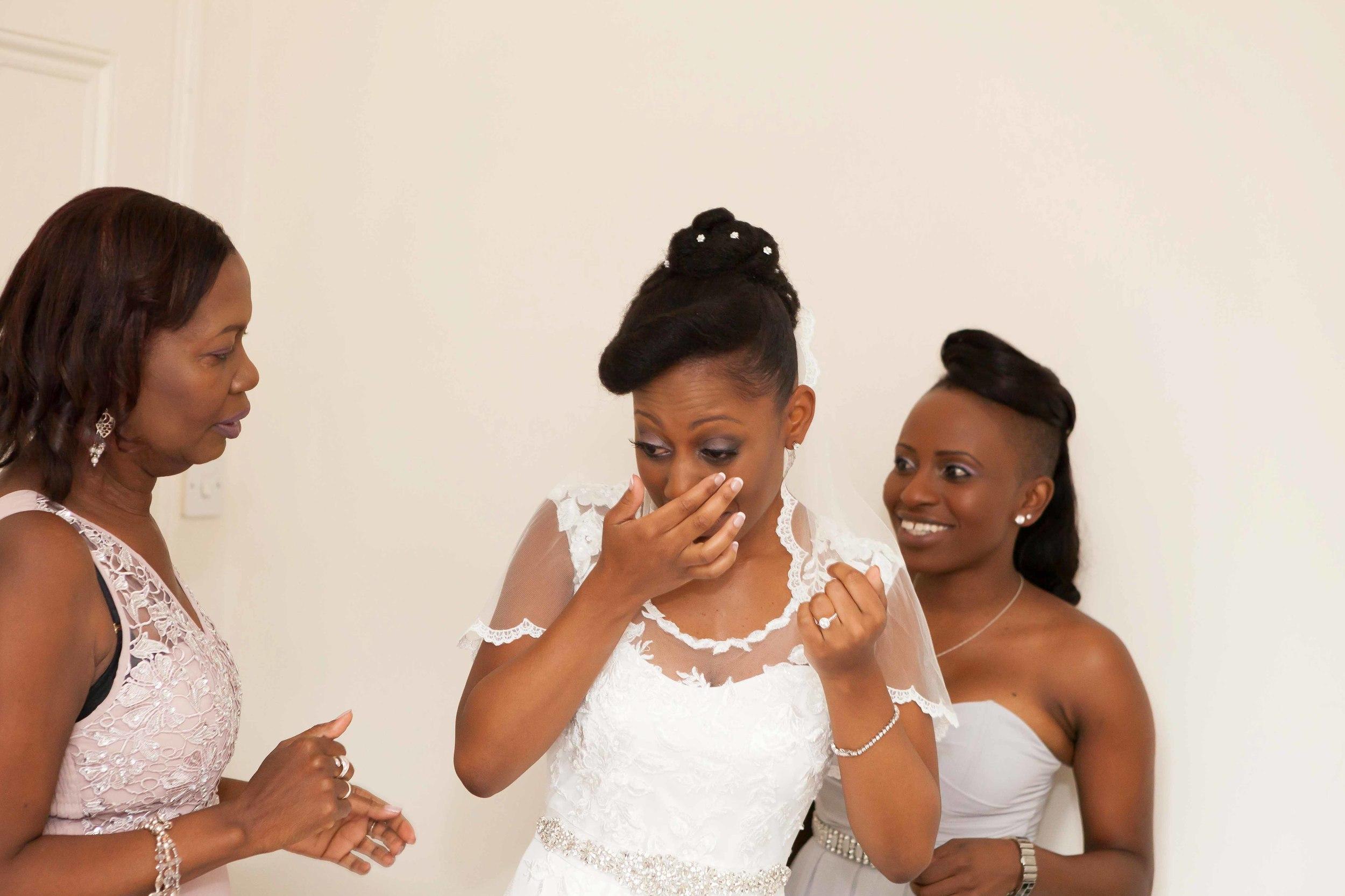weddings edited-47.jpg