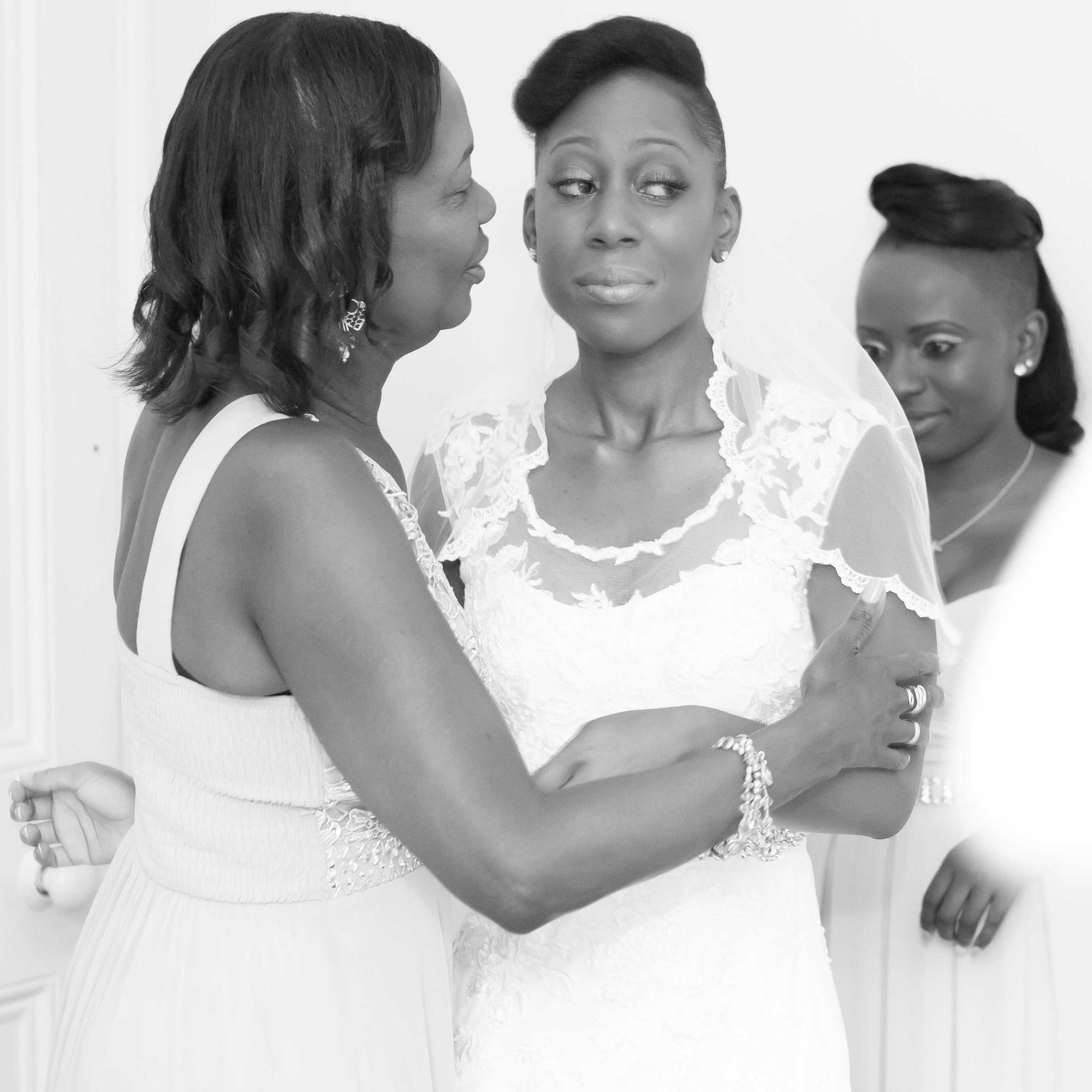 weddings edited-48.jpg