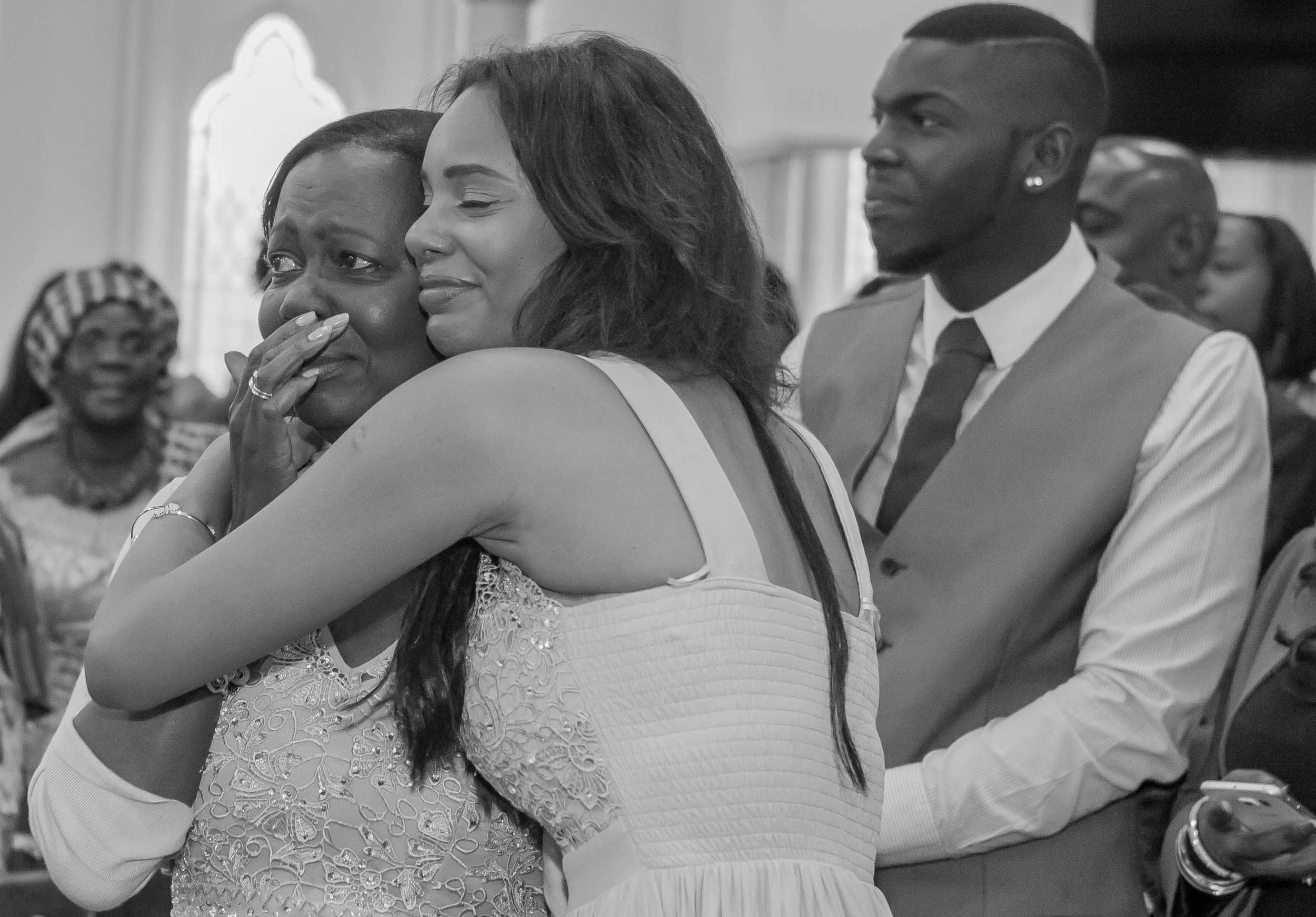 weddings edited-51.jpg