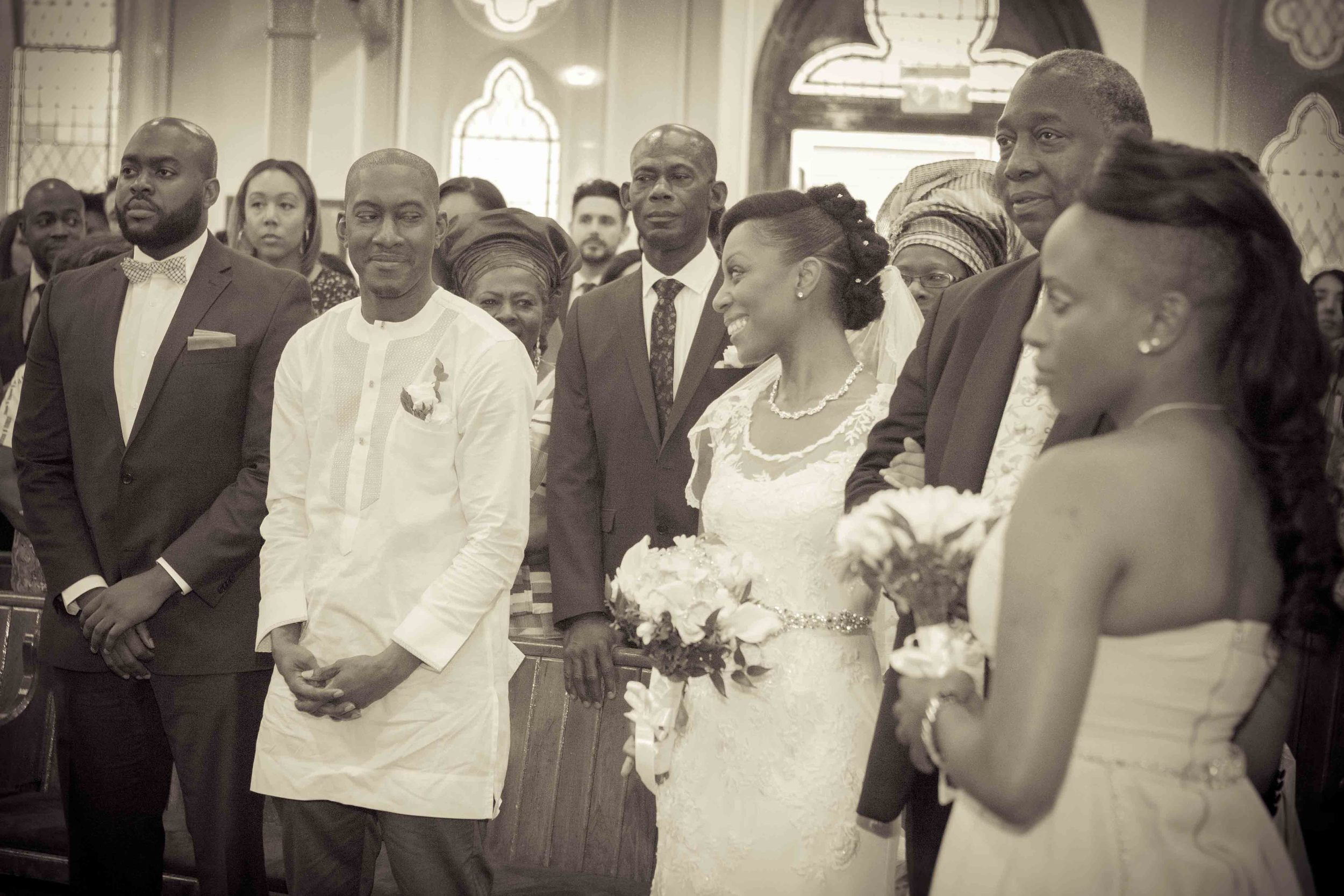 weddings edited-52.jpg