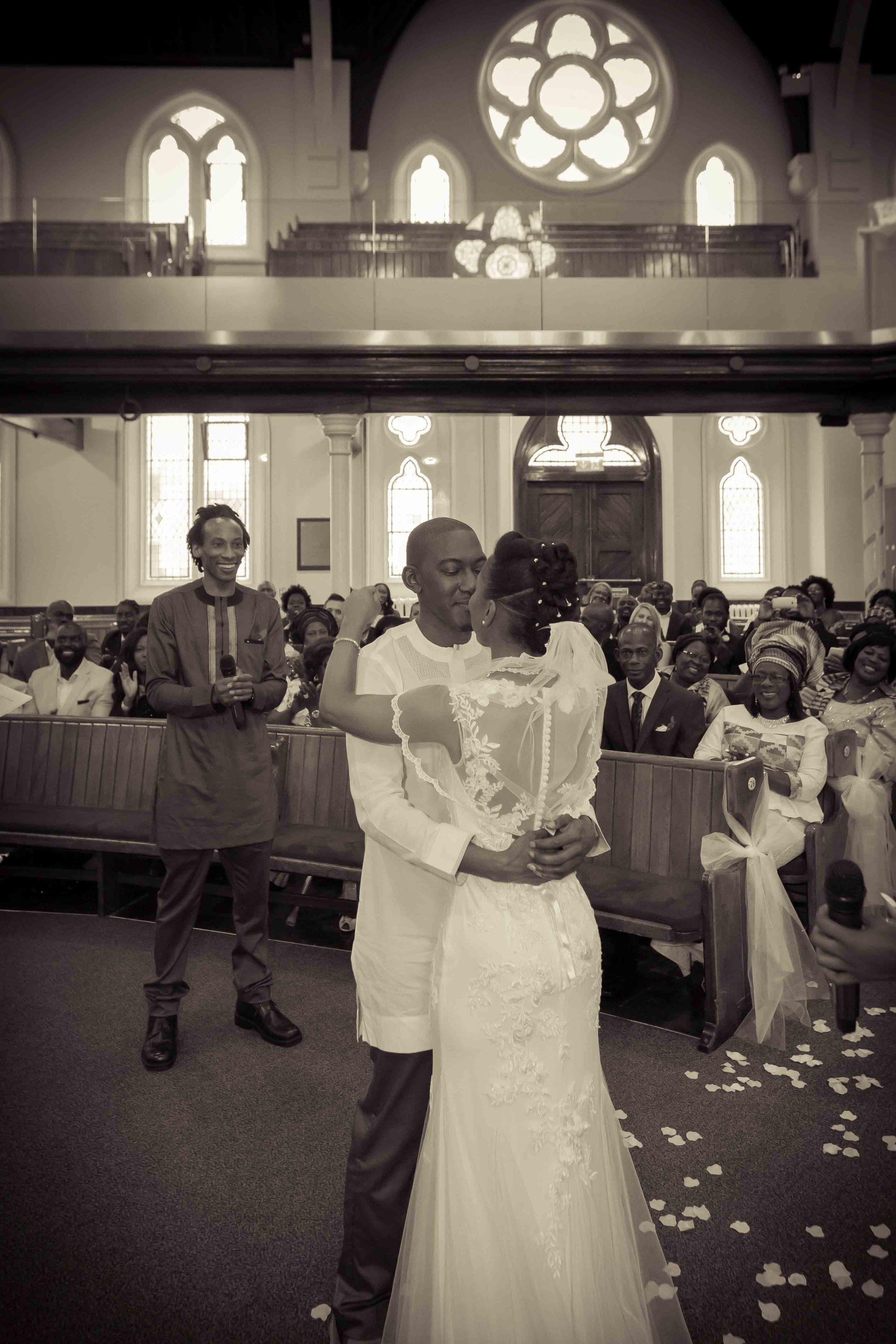weddings edited-58.jpg