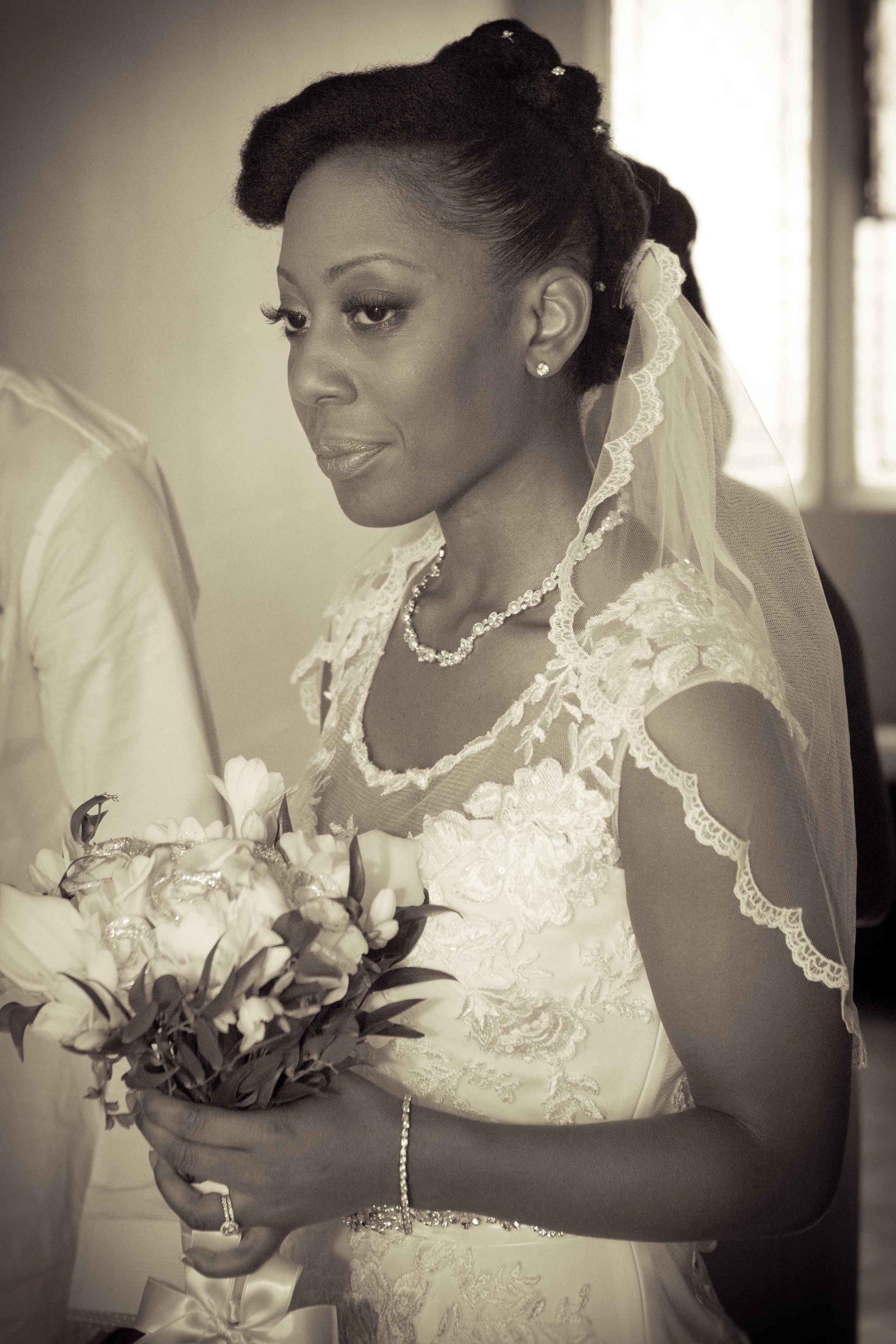 weddings edited-61.jpg