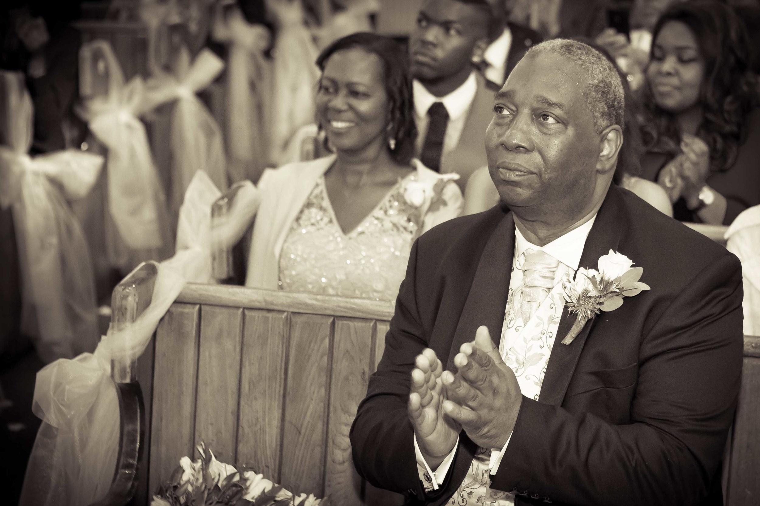 weddings edited-57.jpg