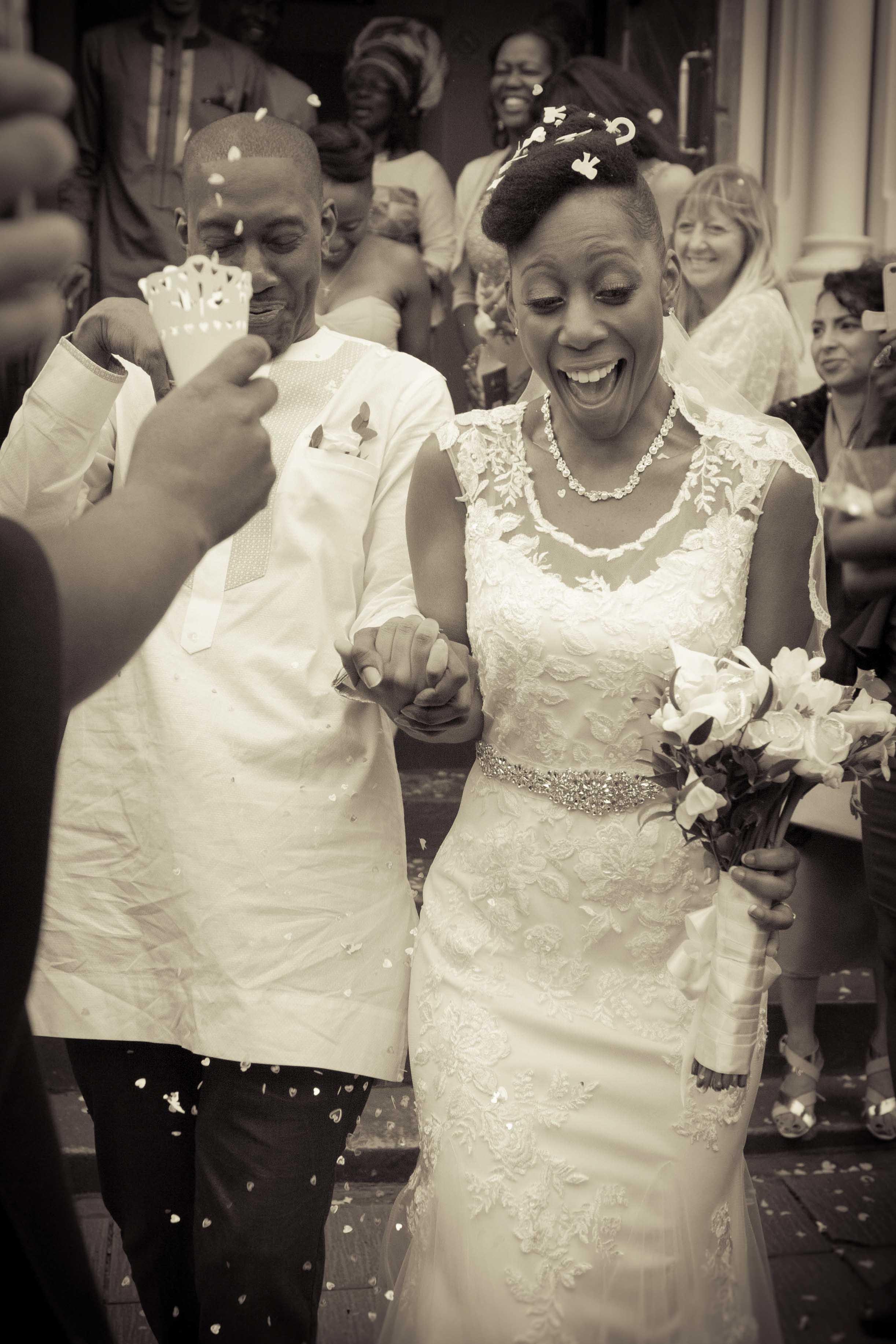 weddings edited-62.jpg