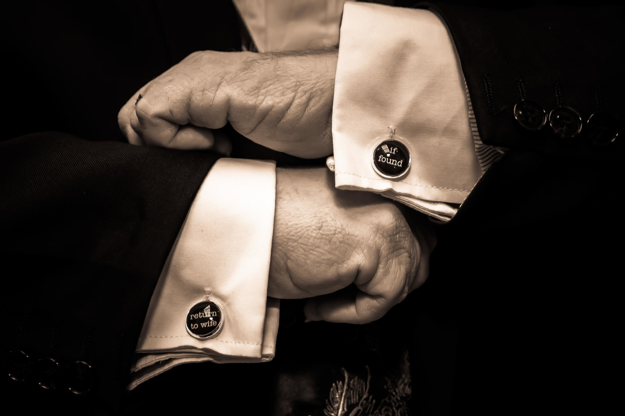 weddings edited-68.jpg