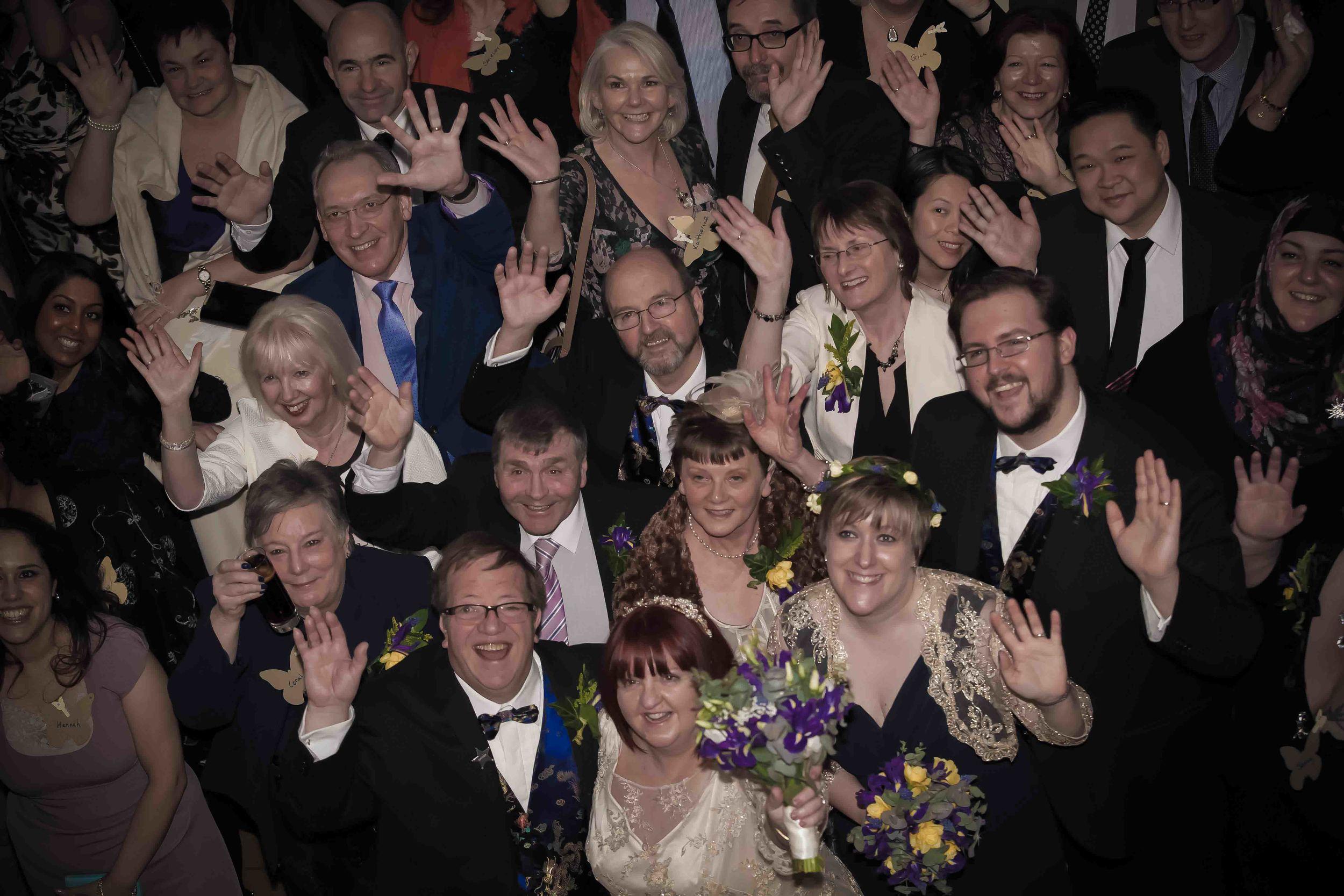 weddings edited-75.jpg