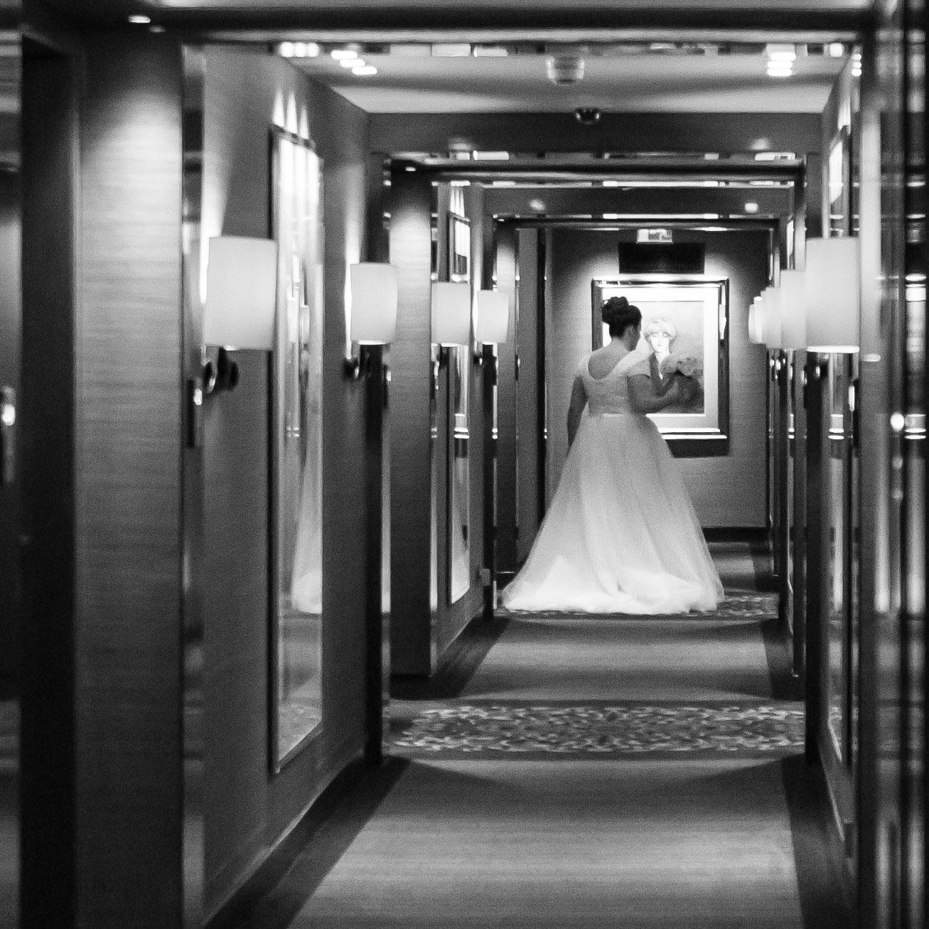 weddings edited-86.jpg