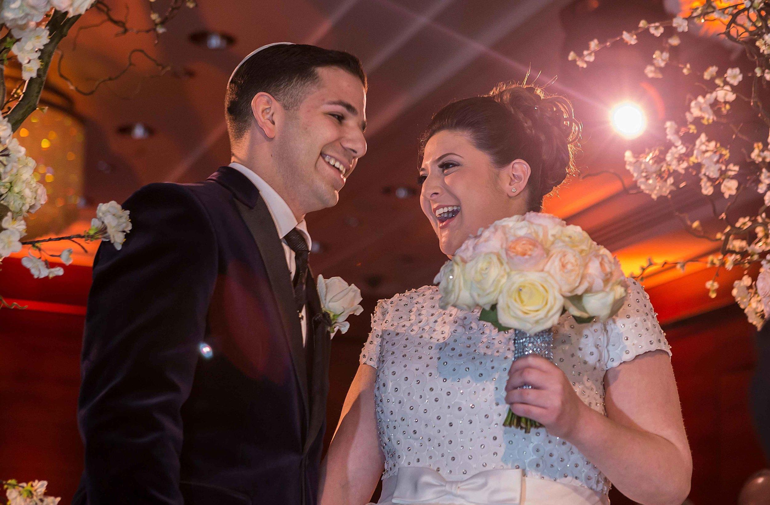 weddings edited-96.jpg