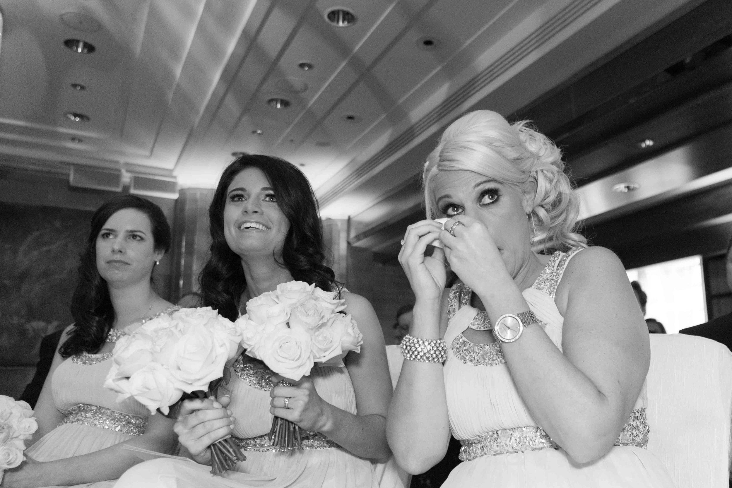weddings edited-100.jpg