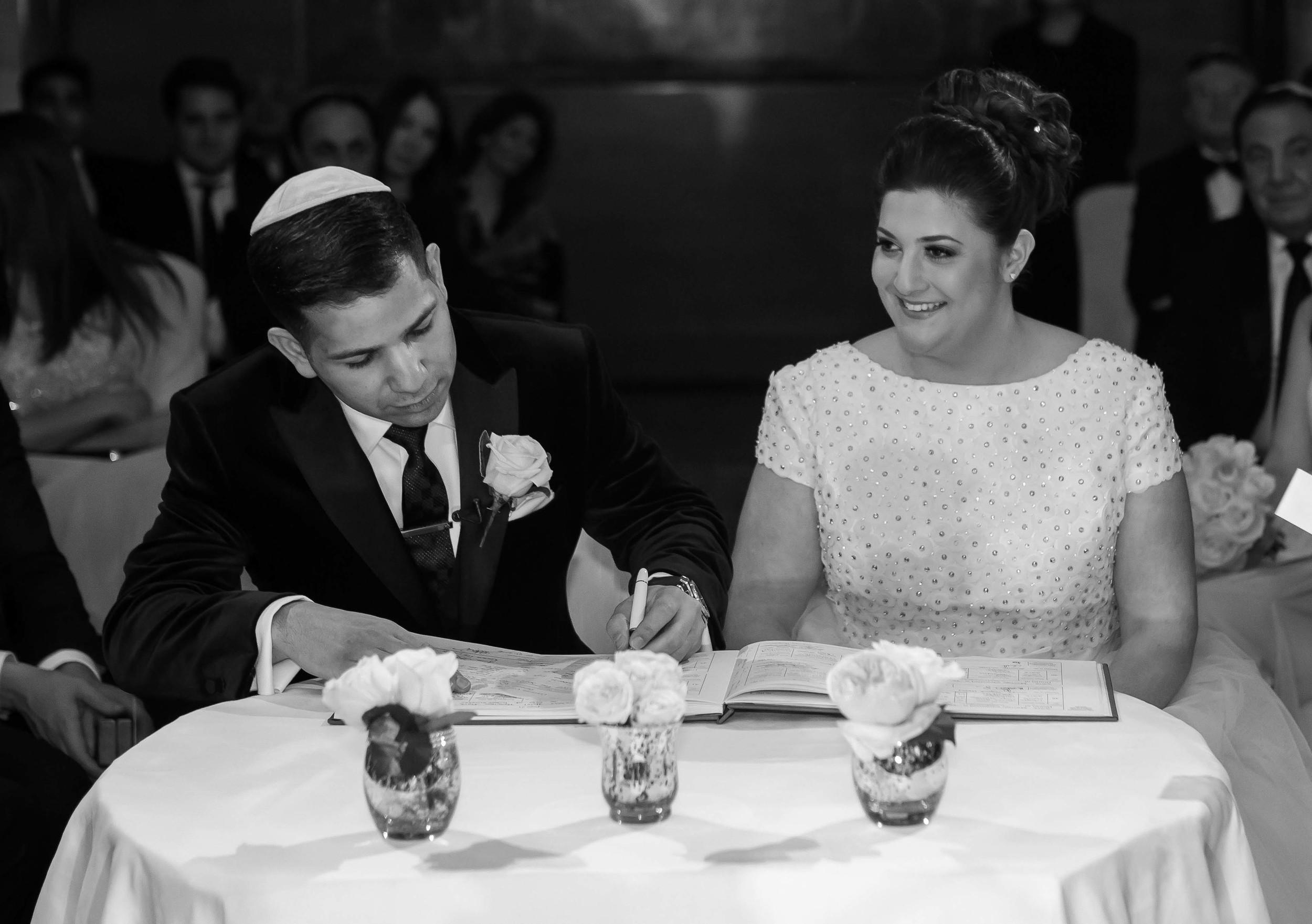 weddings edited-103.jpg