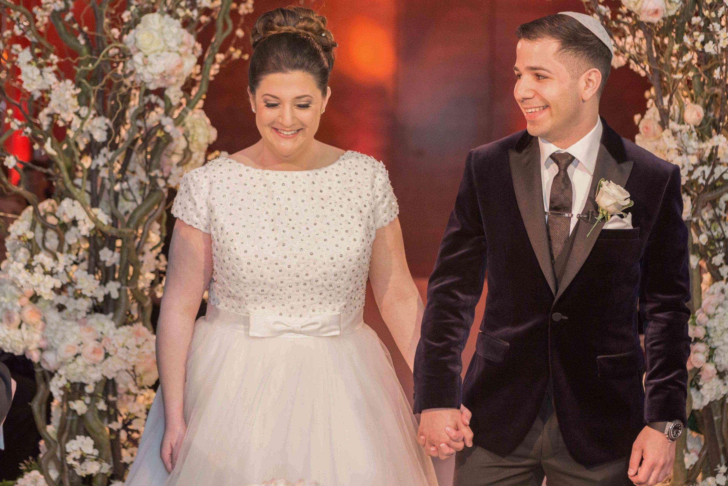 weddings edited-107.jpg