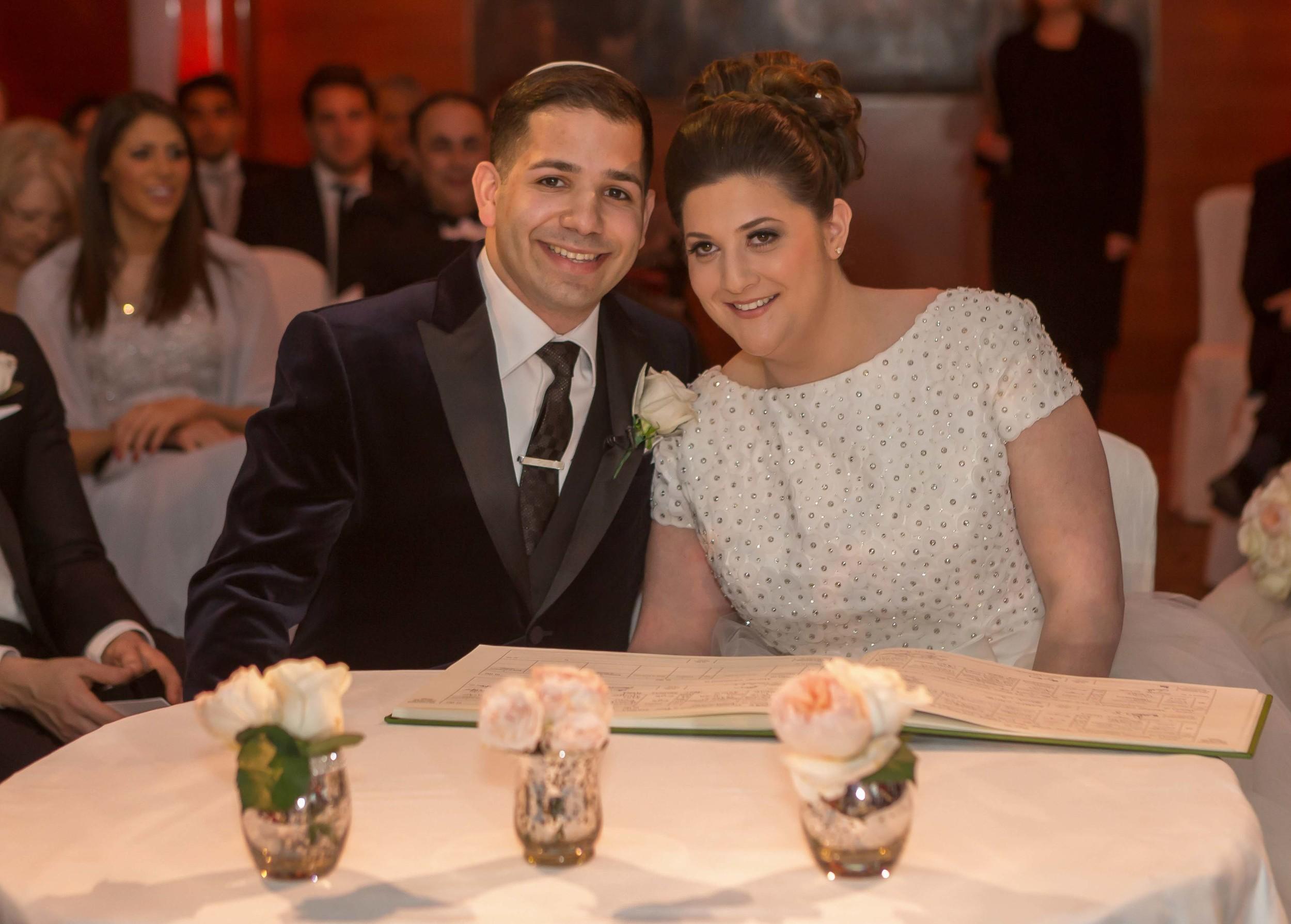weddings edited-105.jpg