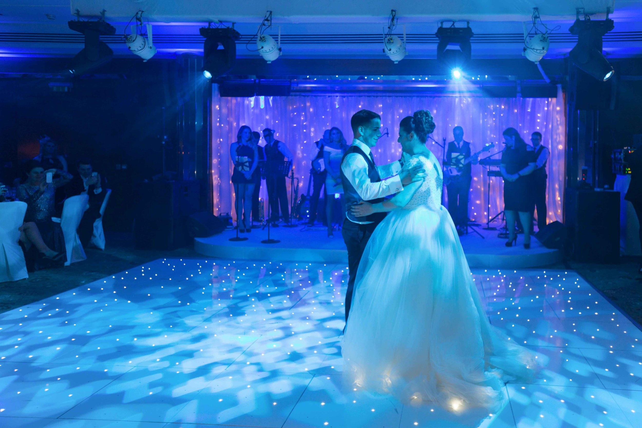 weddings edited-137.jpg