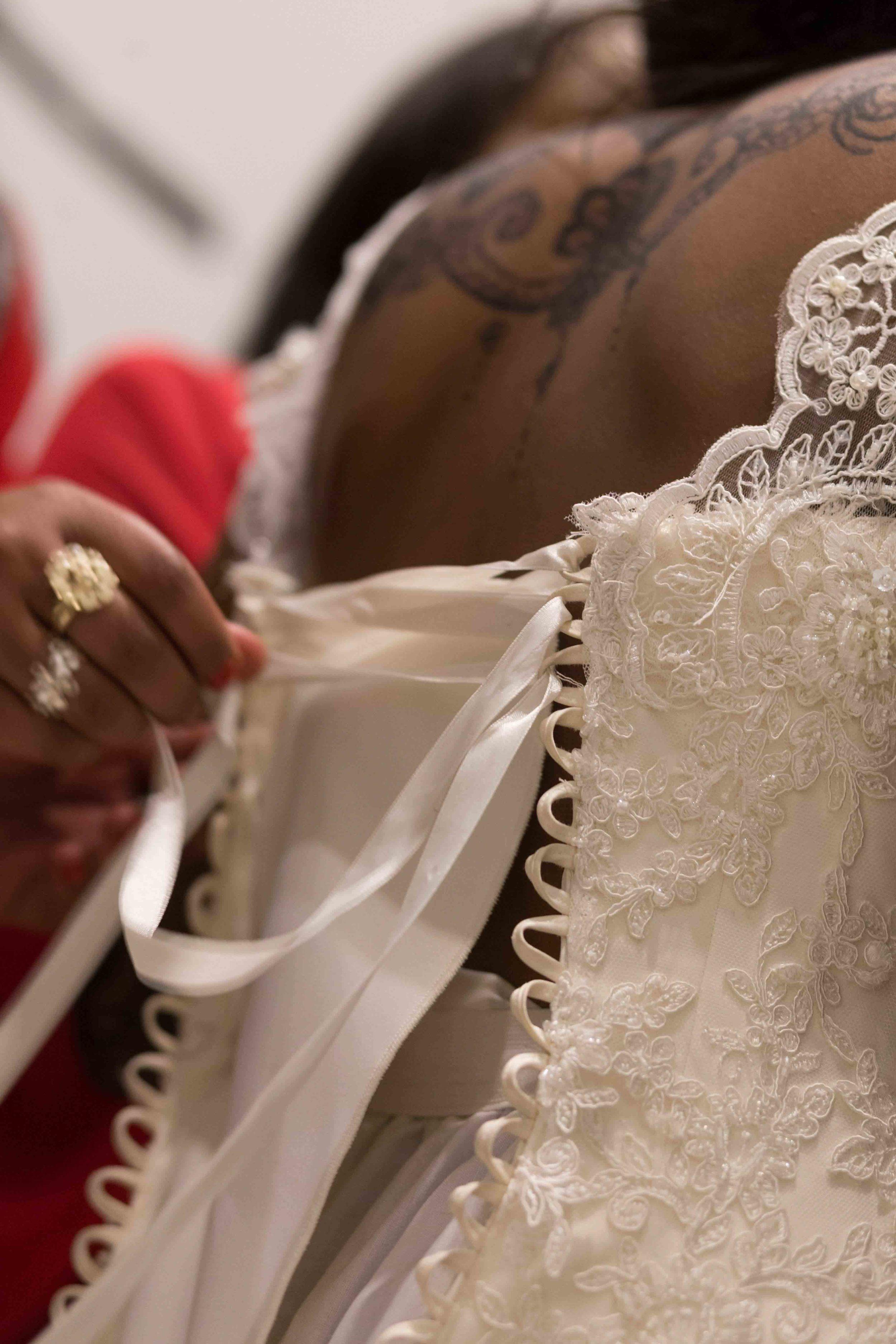weddings edited-163.jpg