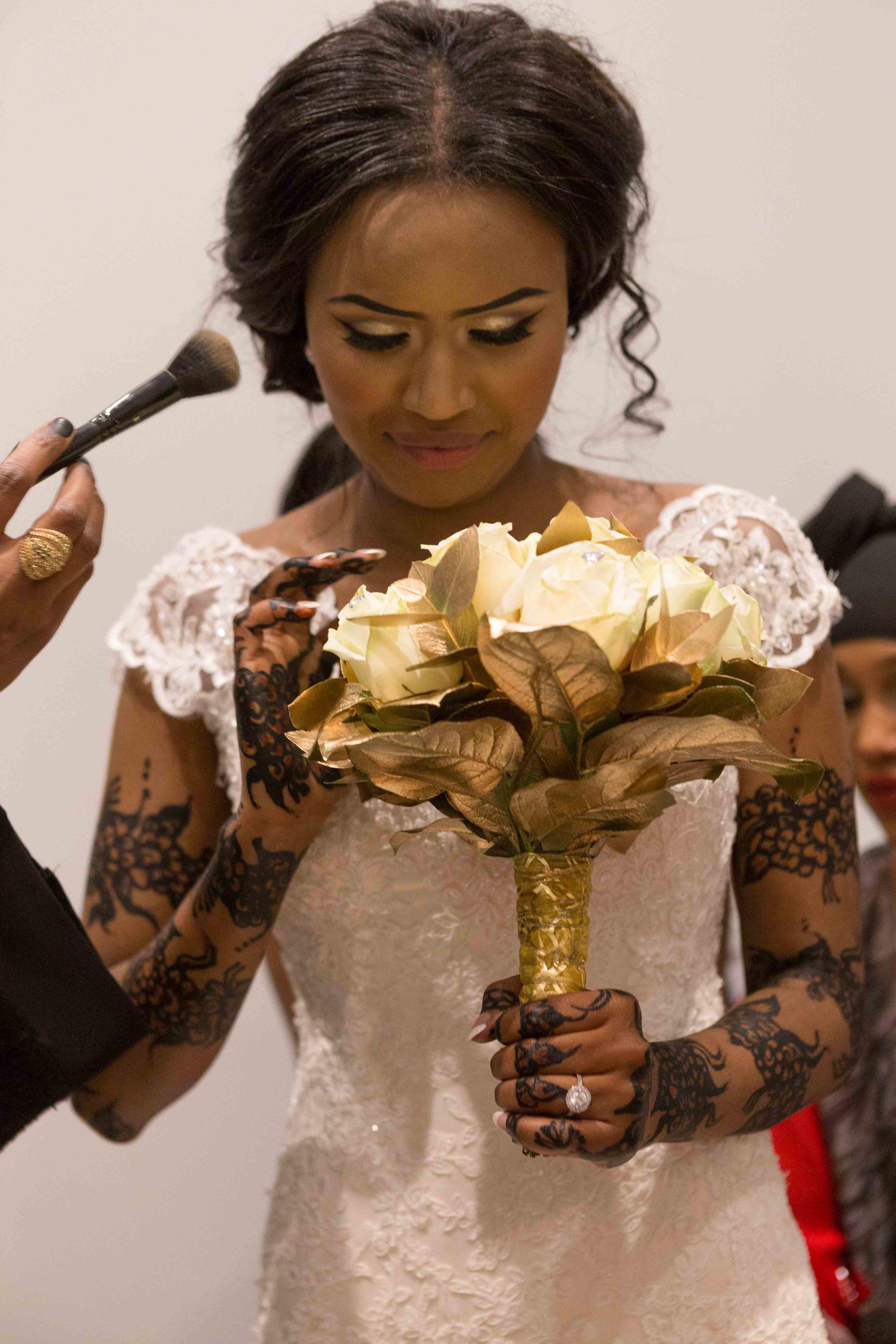 weddings edited-177.jpg