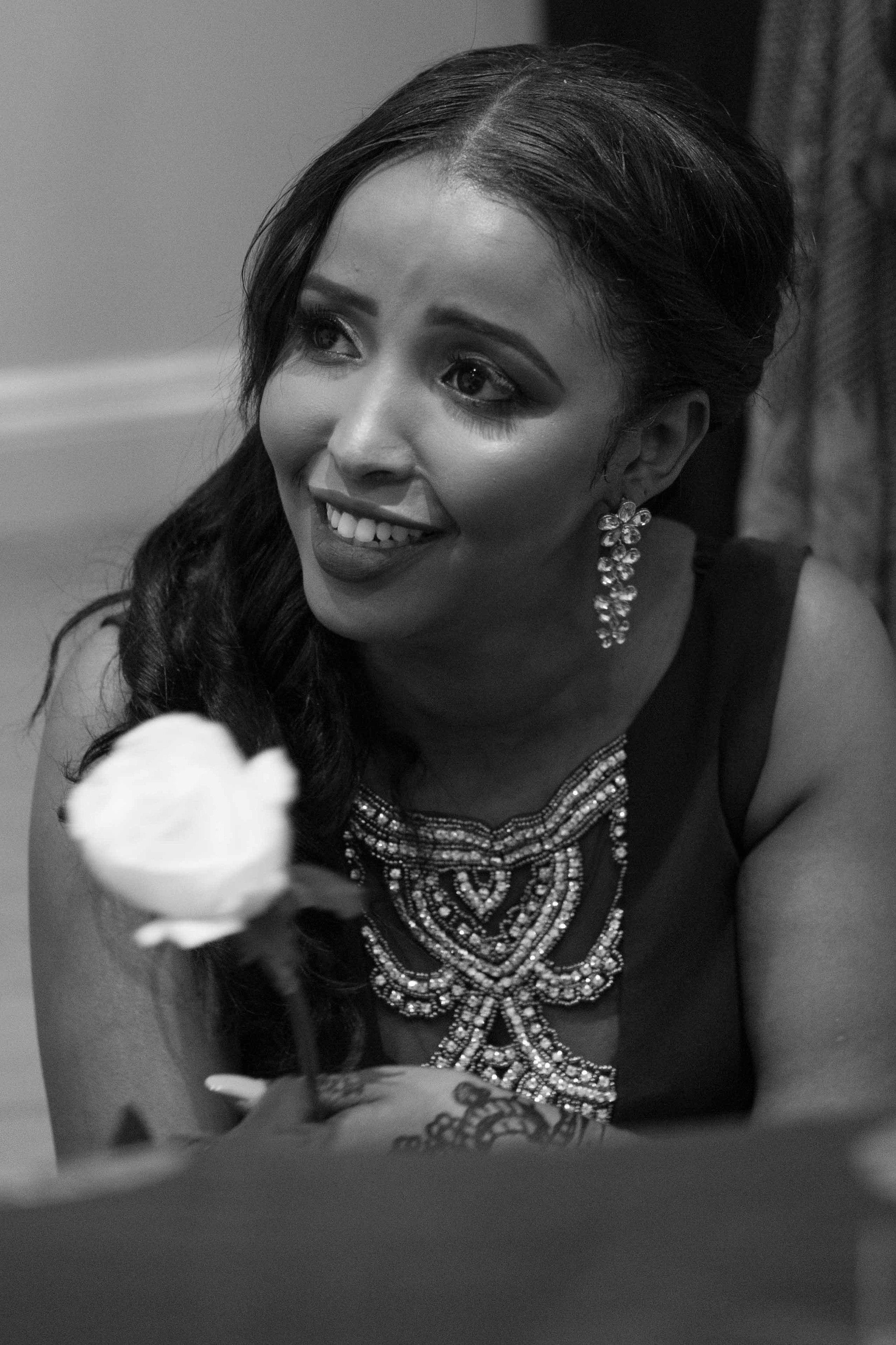 weddings edited-184.jpg