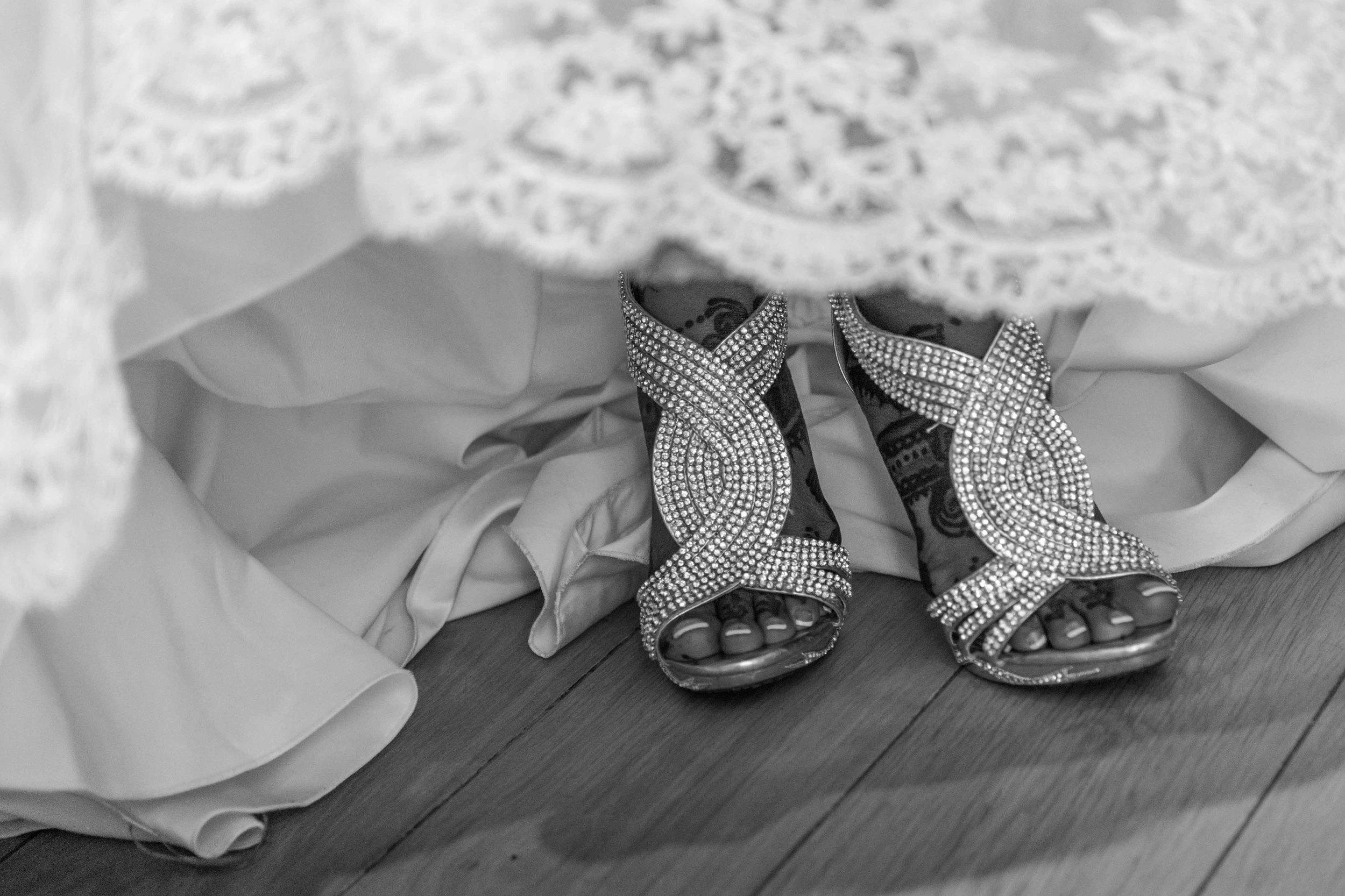 weddings edited-185.jpg