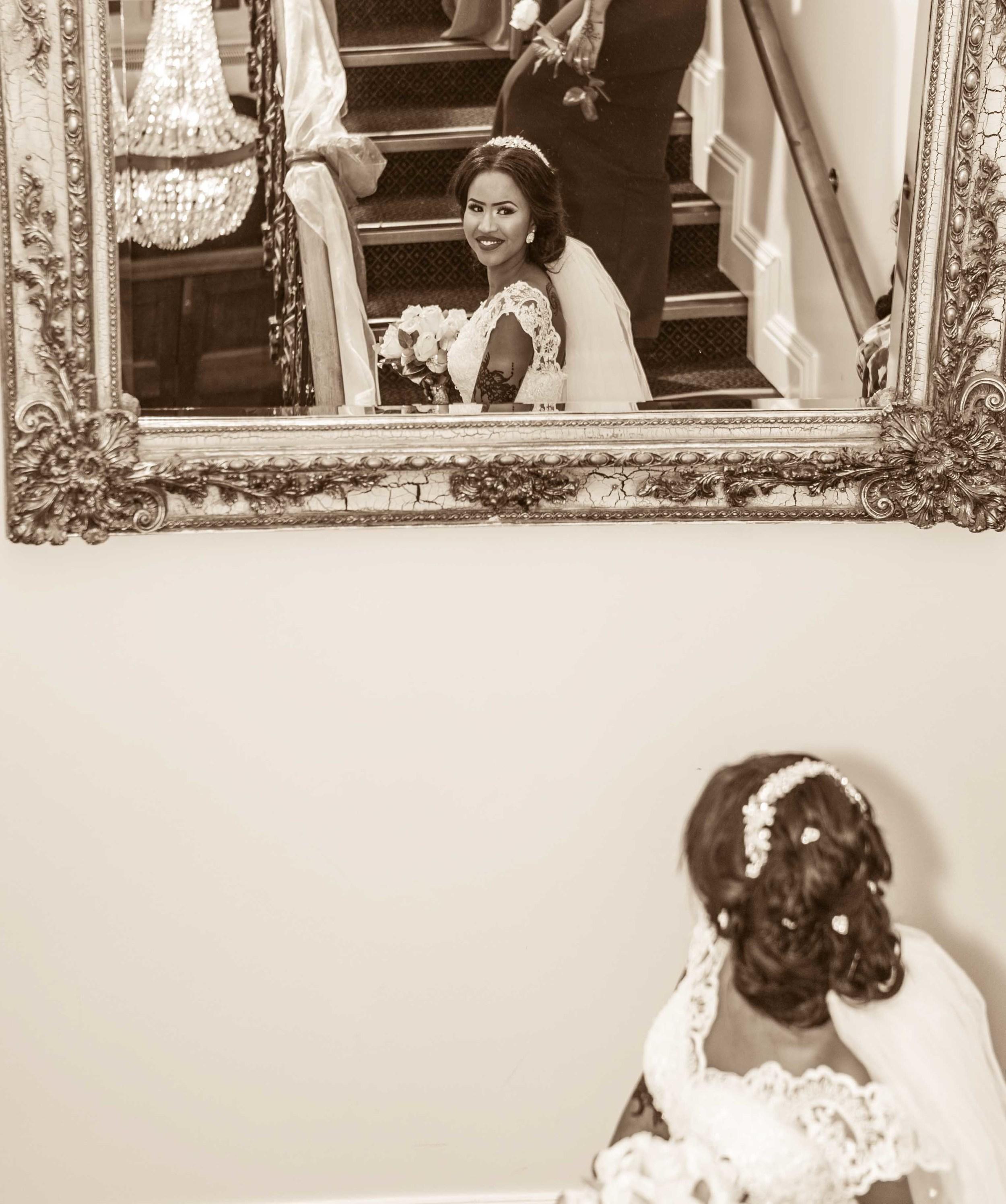 weddings edited-189.jpg