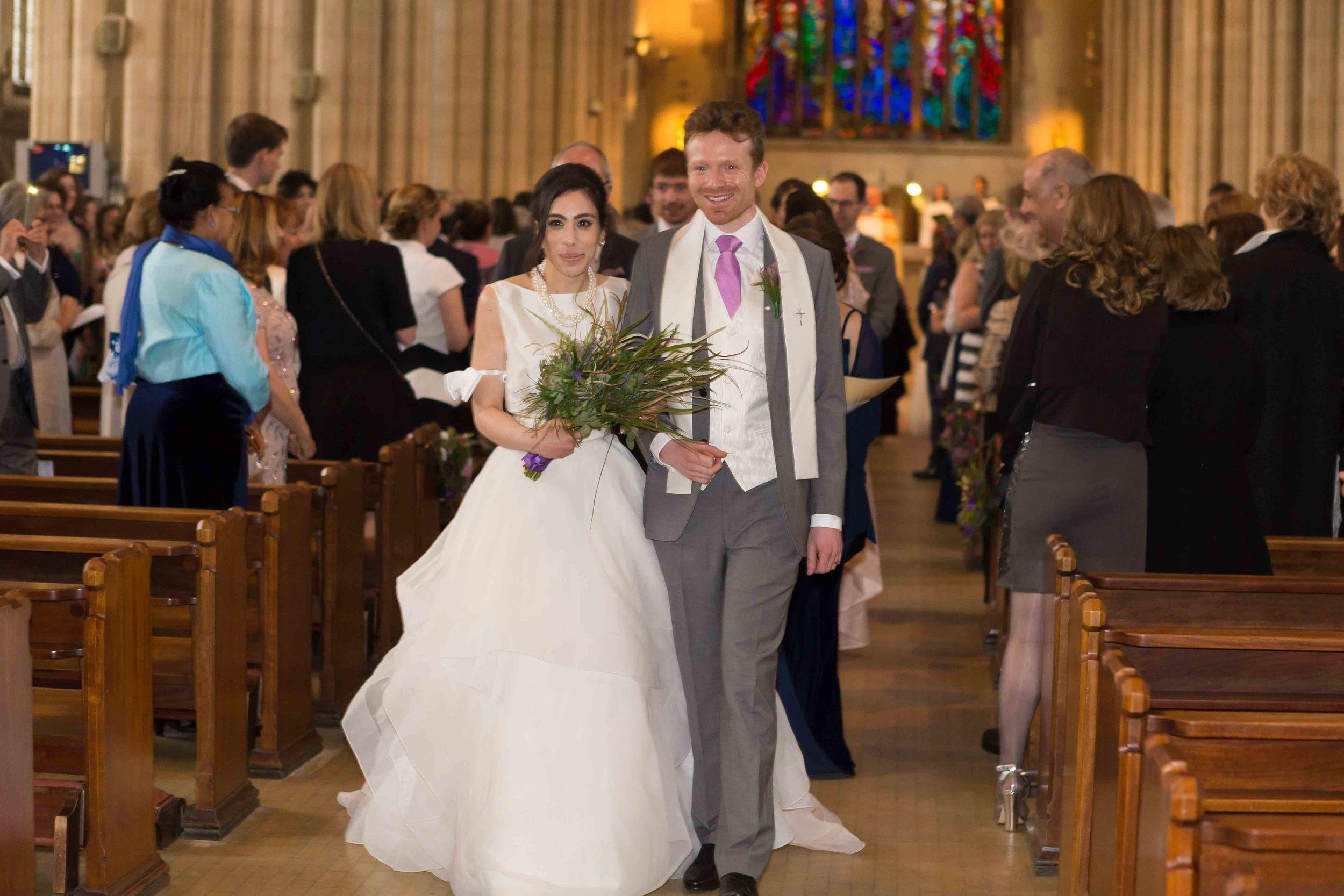 weddings edited-226.jpg