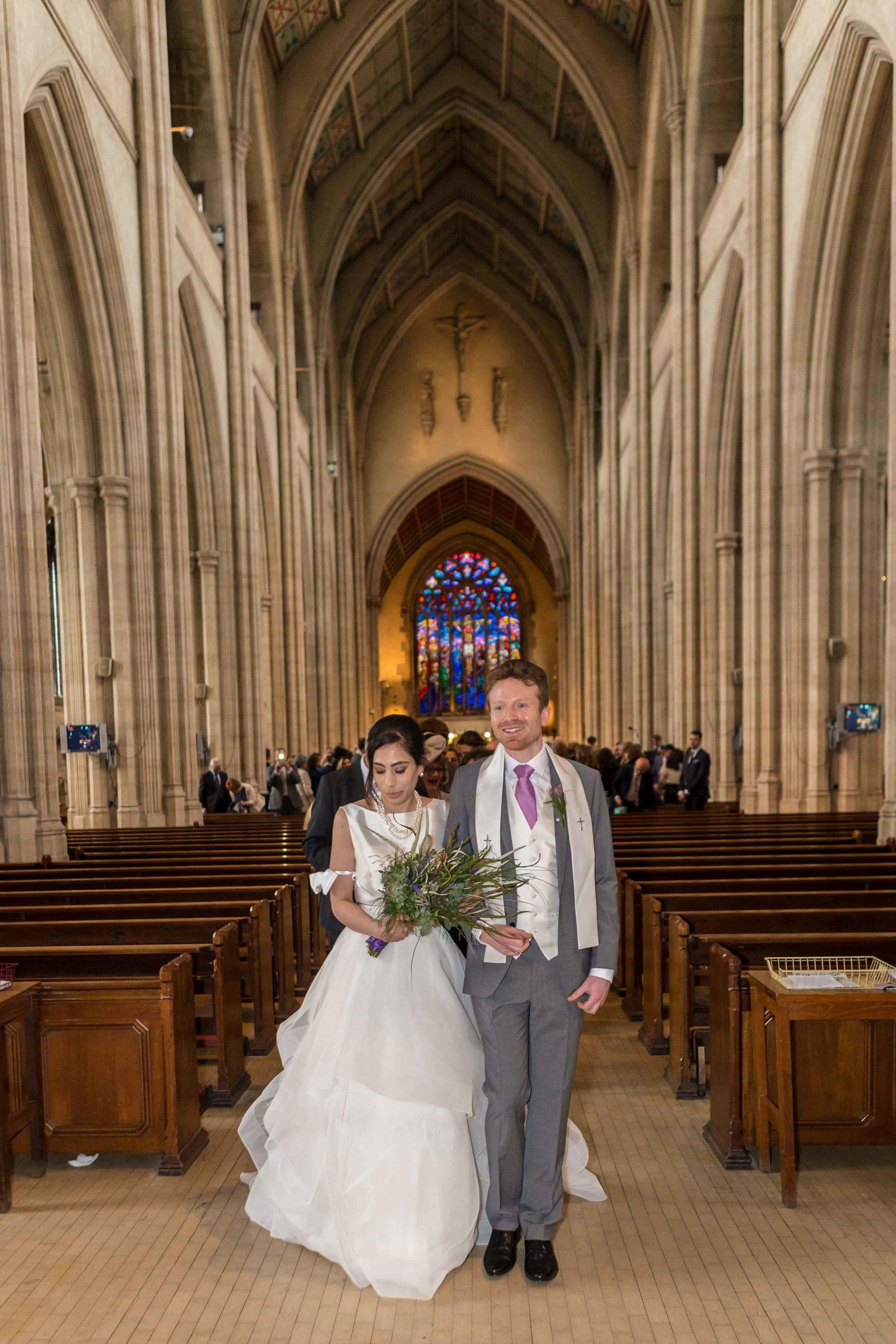 weddings edited-228.jpg