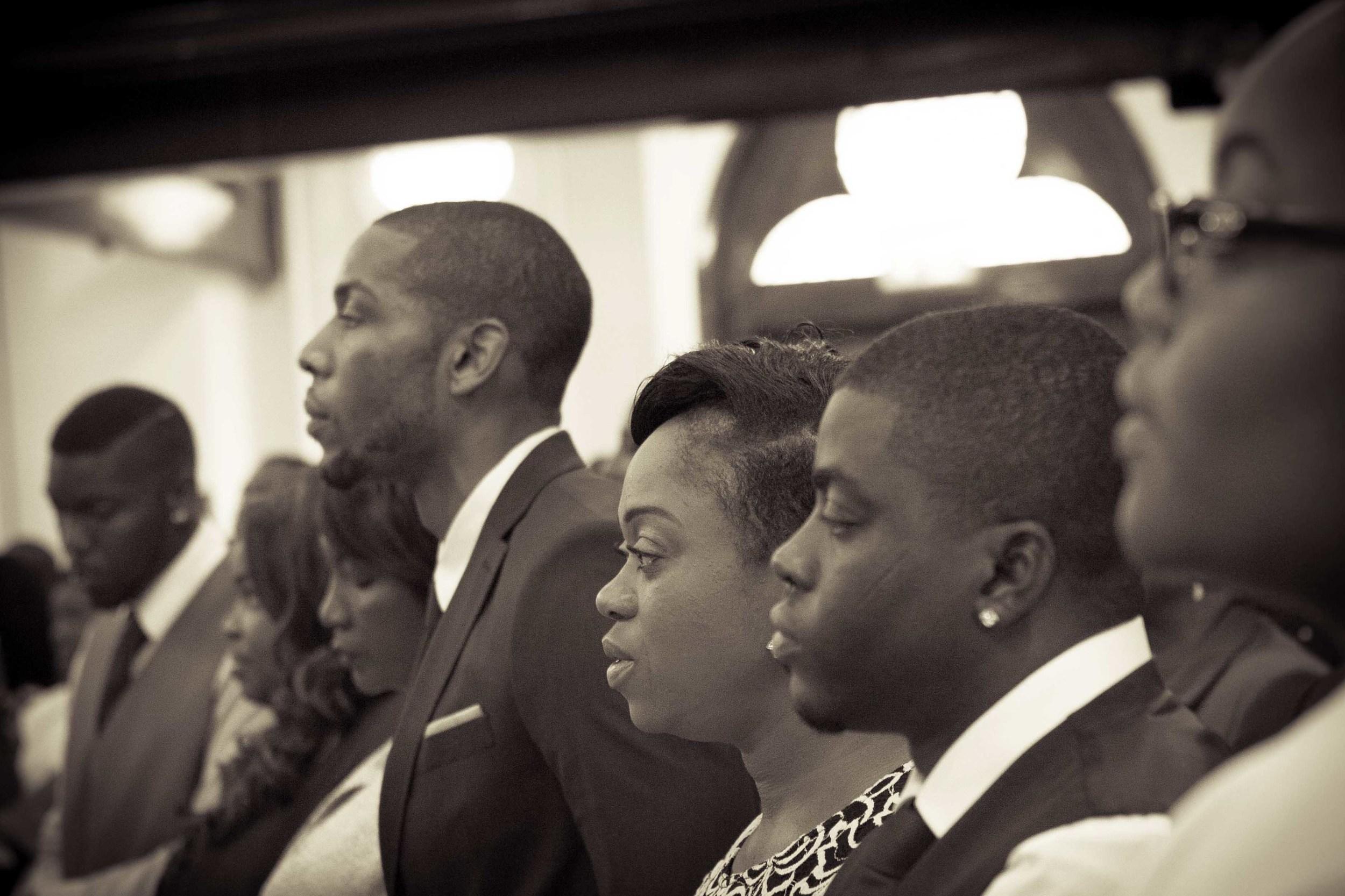 weddings edited-54.jpg