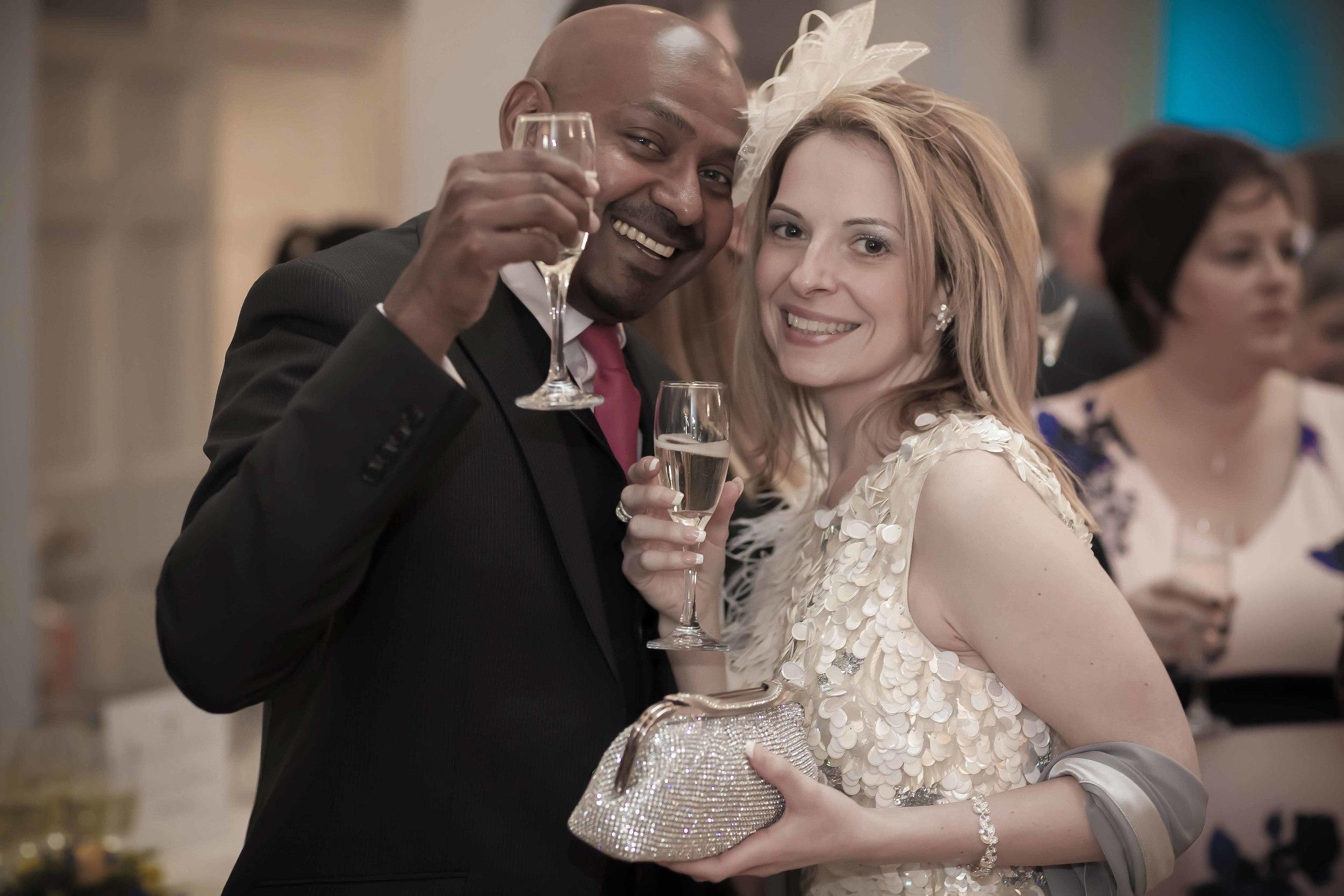 weddings edited-73.jpg
