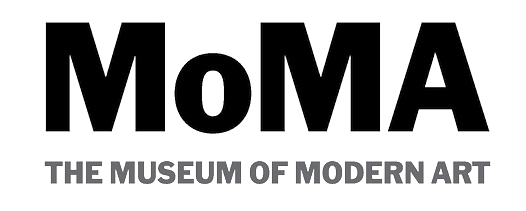 MoMA0.png