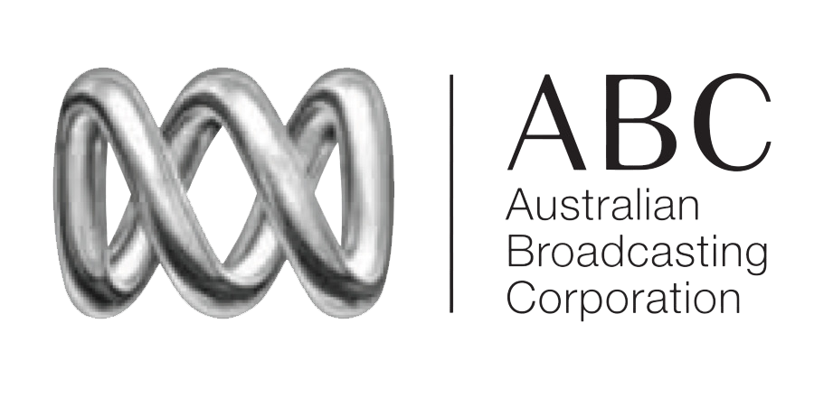 kisspng-australian-broadcasting-corporation-television-abc-5ad1be87c3c708.8576444715236952398019.png